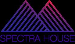 SpectraHouse_Logo_Color.png