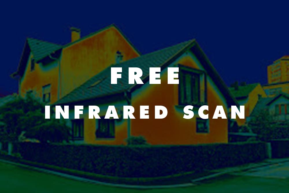 Infrared-Scan-test.jpg