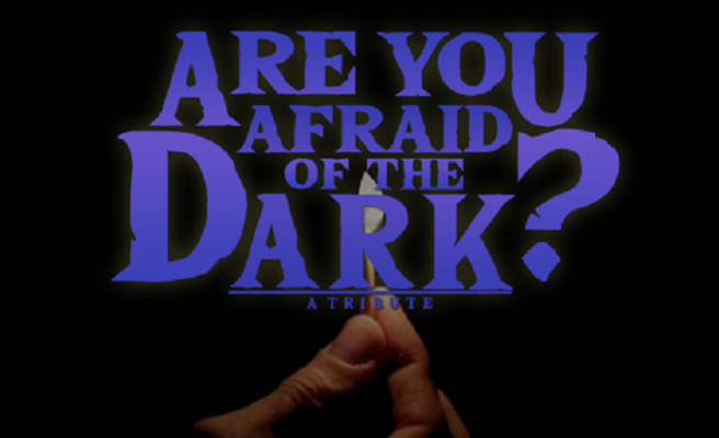 Are You Afraid of the Dark.png