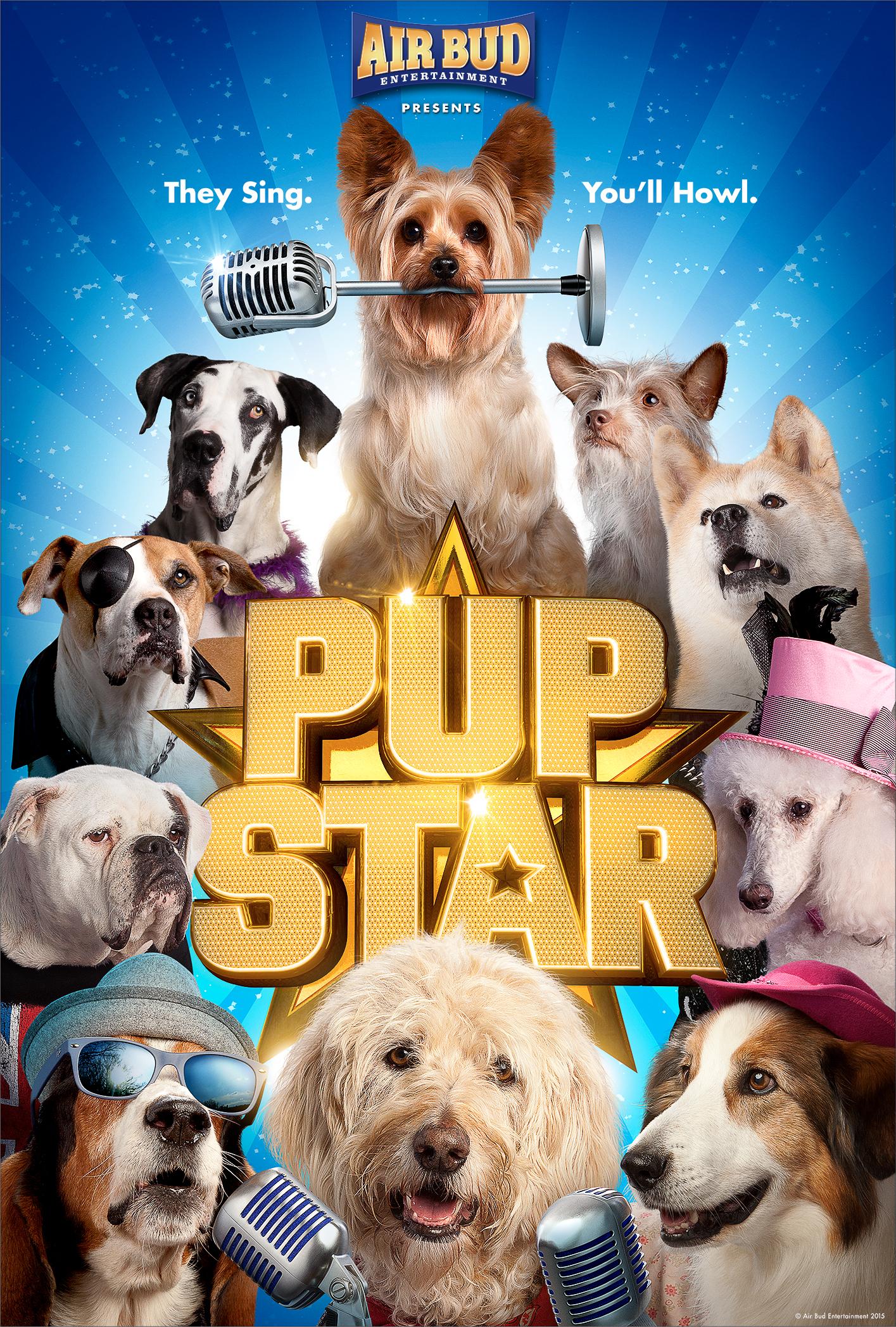 PUP-STAR.jpg