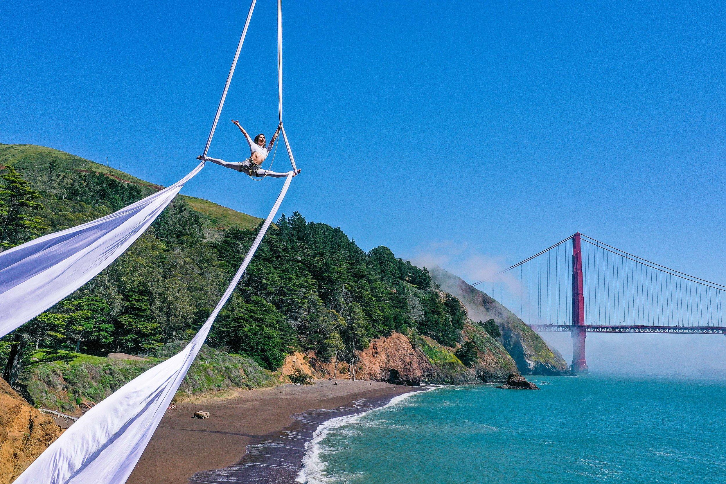 190318 - Golden Gate Silks.jpg