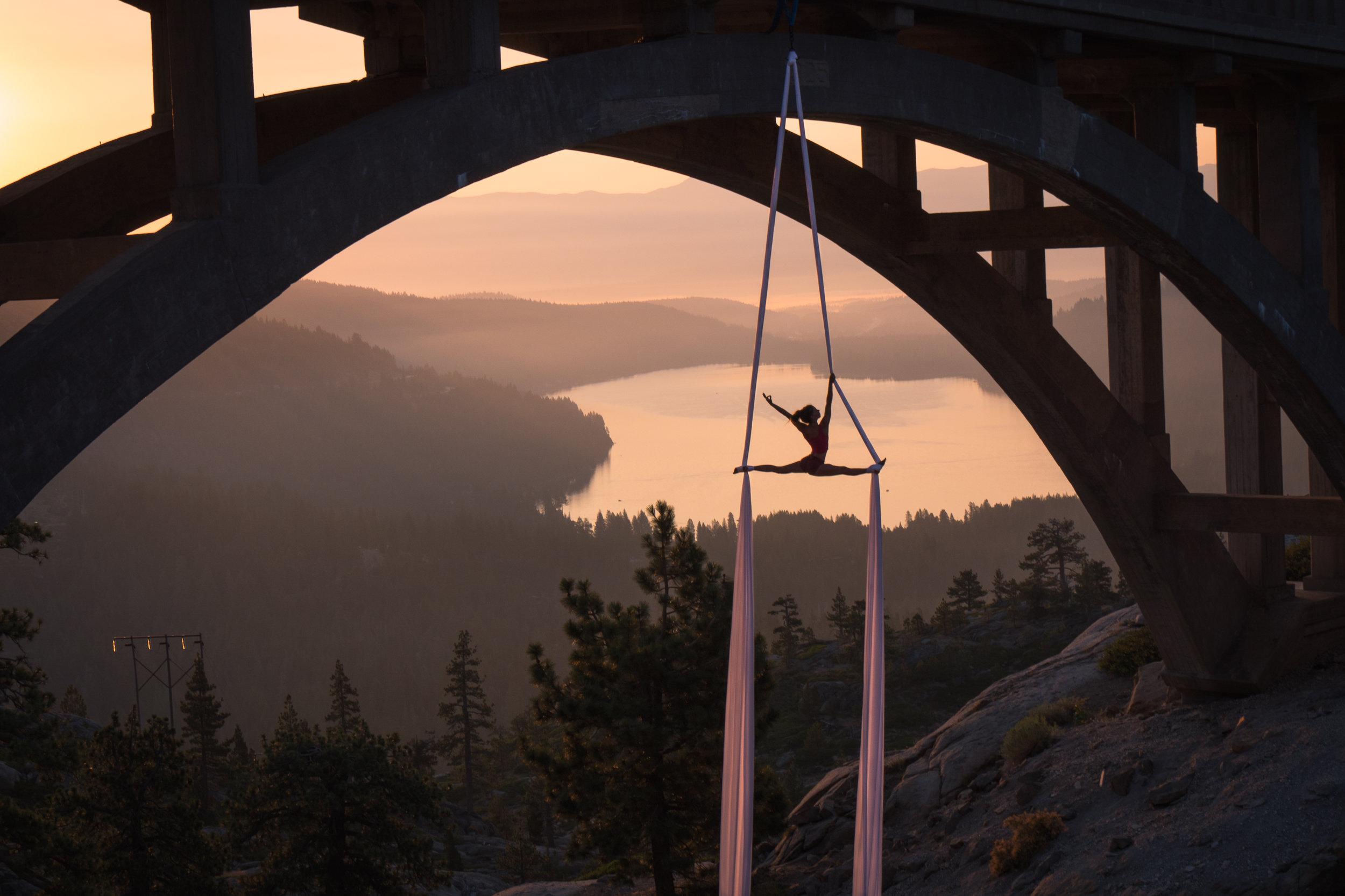 Silk Splits Donner Bridge_2018 Michael Madsen.jpg