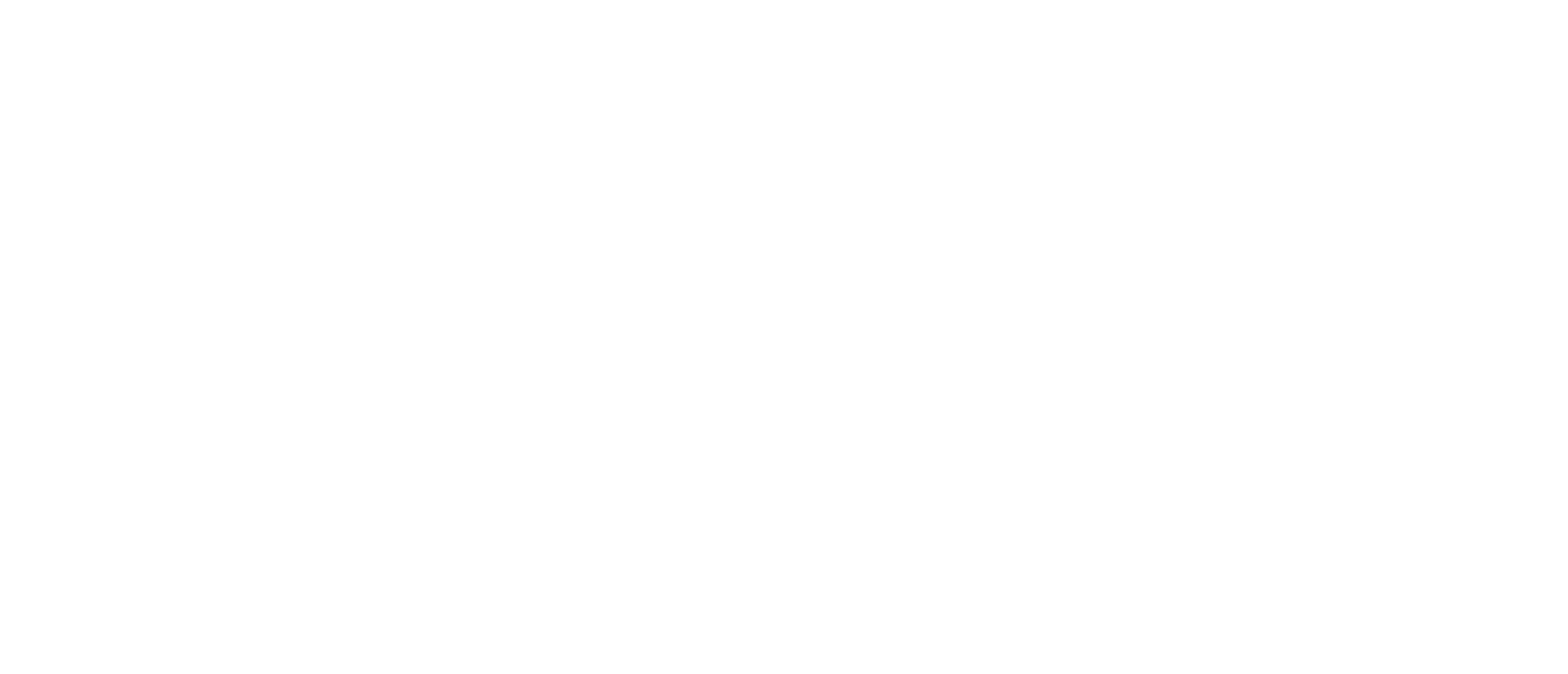 Islam-logo-white.png