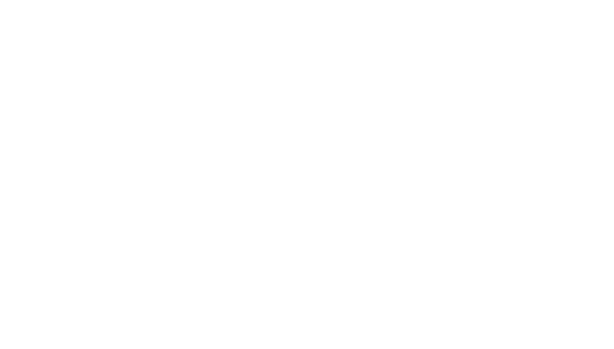 Salvation Magazine-logo-white.png