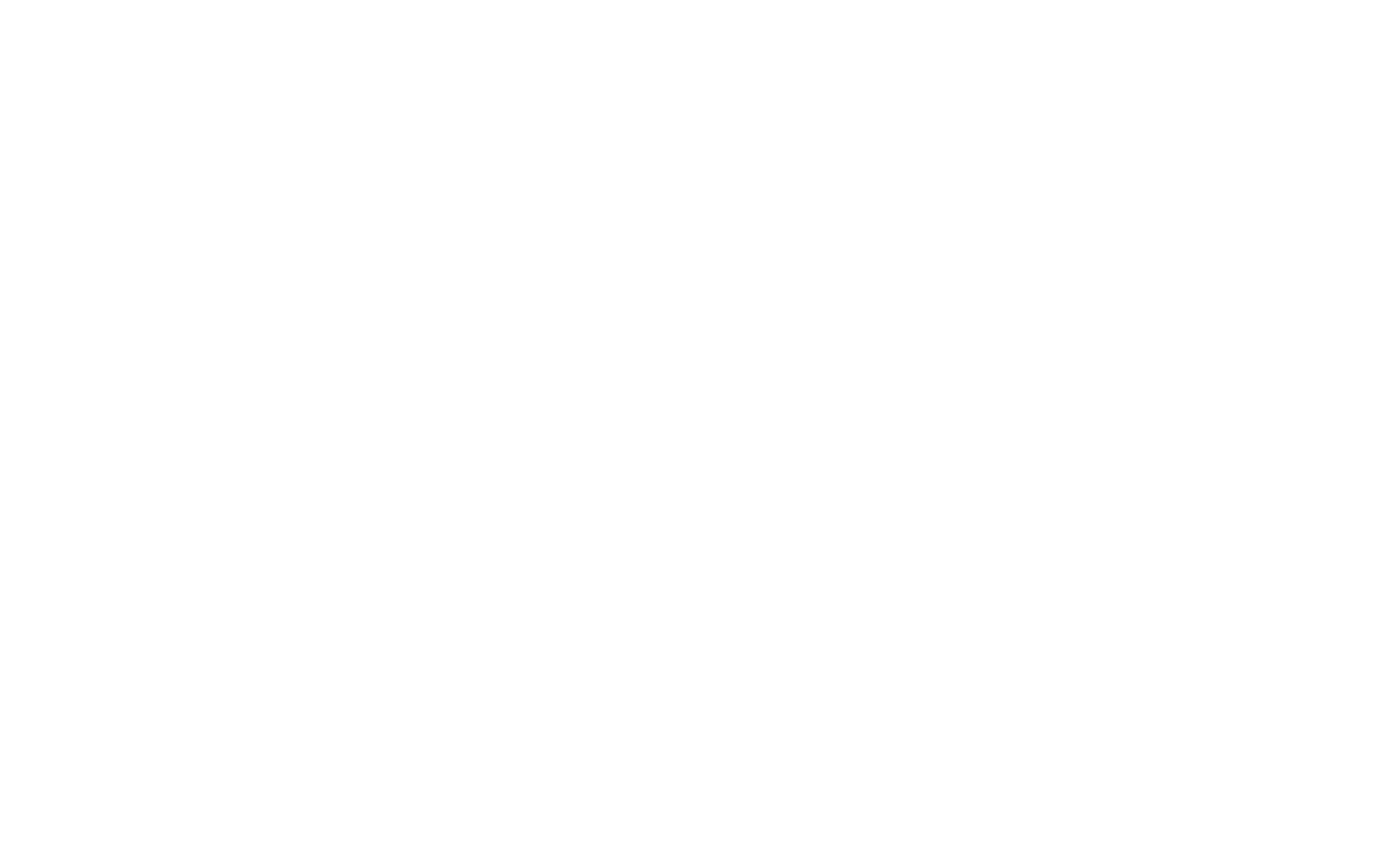 The God Story-logo-white.png