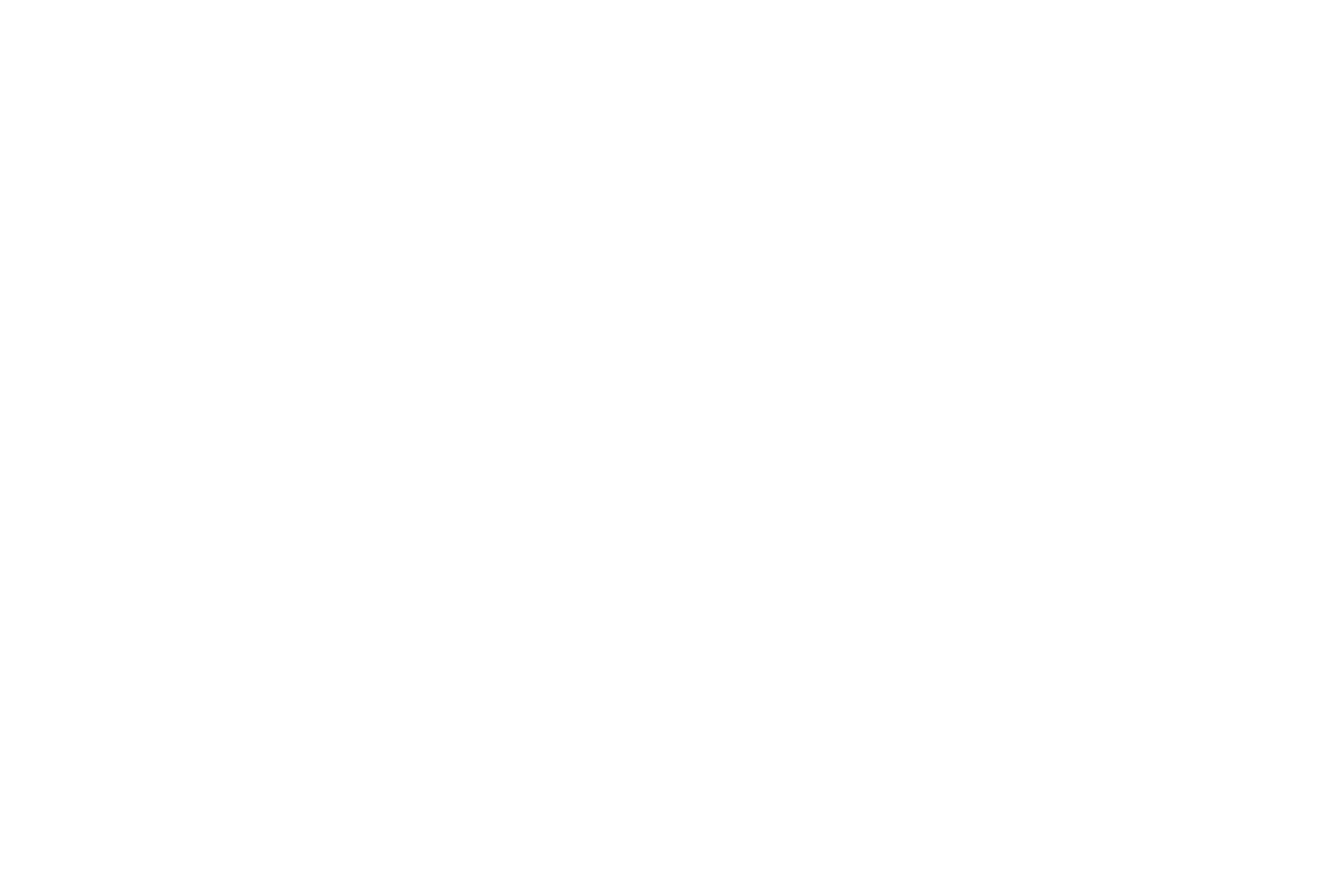 How To Know -logo-white.png