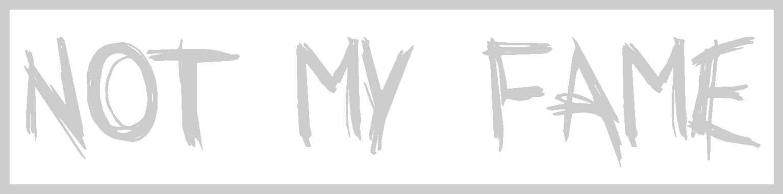 notmyfamesilver.png