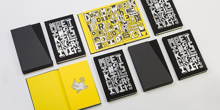 Timothy-Goodman-Notebook-7-700x350px.jpg