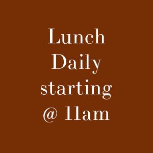 lunch-block.jpg