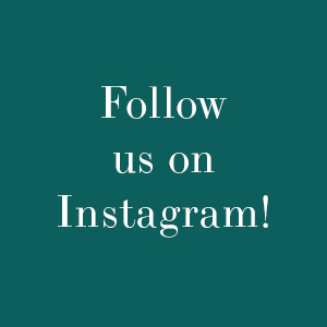 instagram-block.jpg