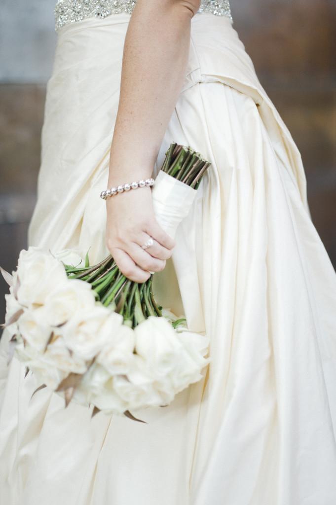 Pell-Seebach-Wedding-for-Sadies_11-681x1024.jpg