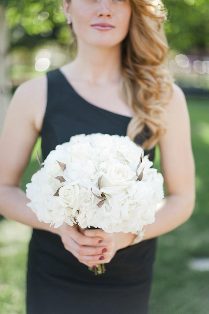 Pell-Seebach-Wedding-for-Sadies_17-681x1024.jpg