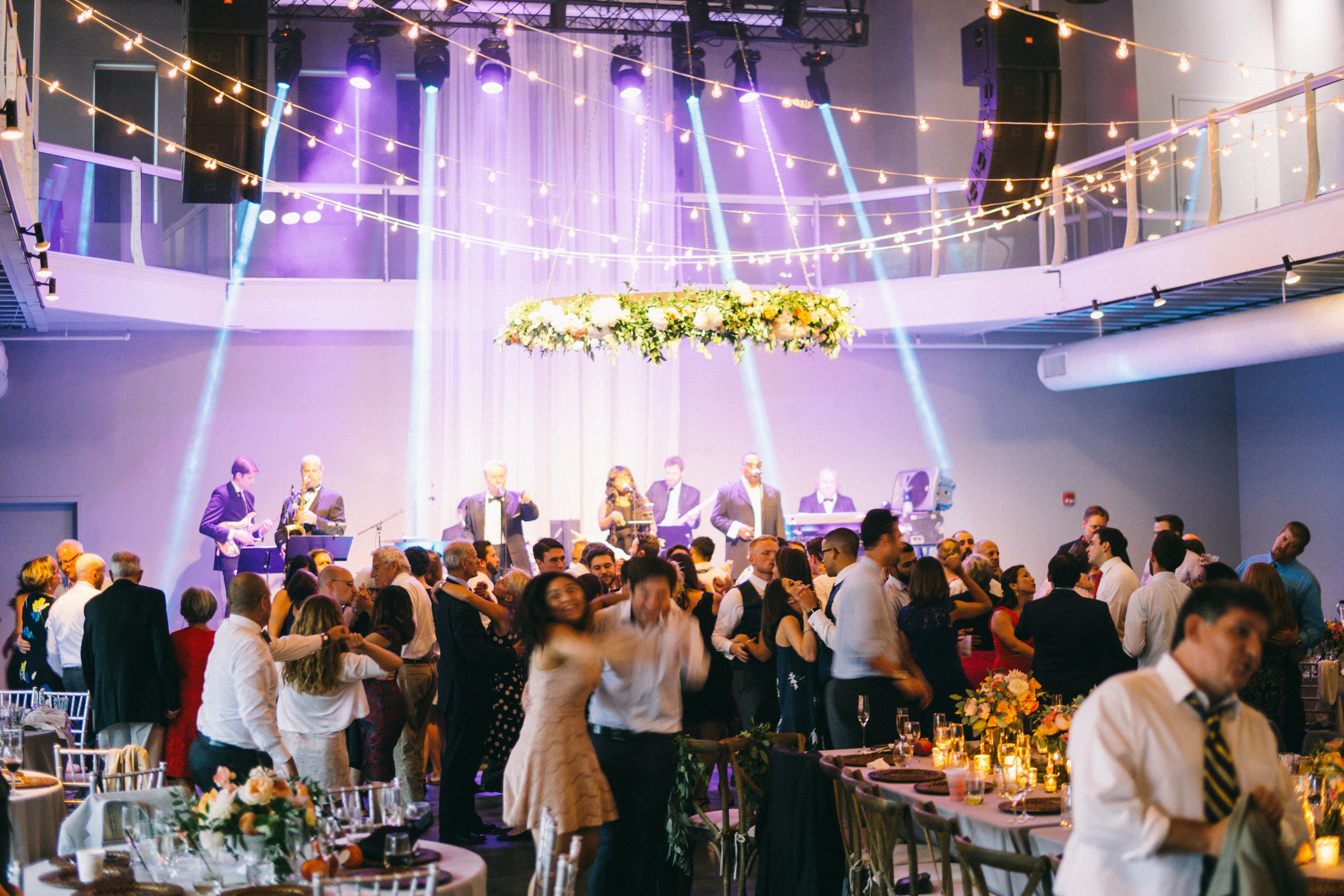 Sean Kerry Wedding-Curated-0152.jpg