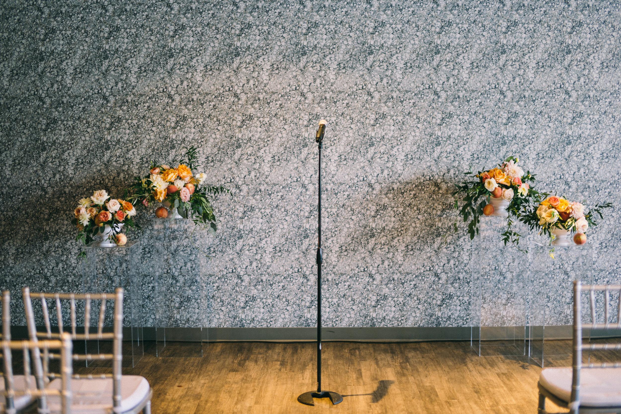 Sean Kerry Wedding-Curated-0044.jpg
