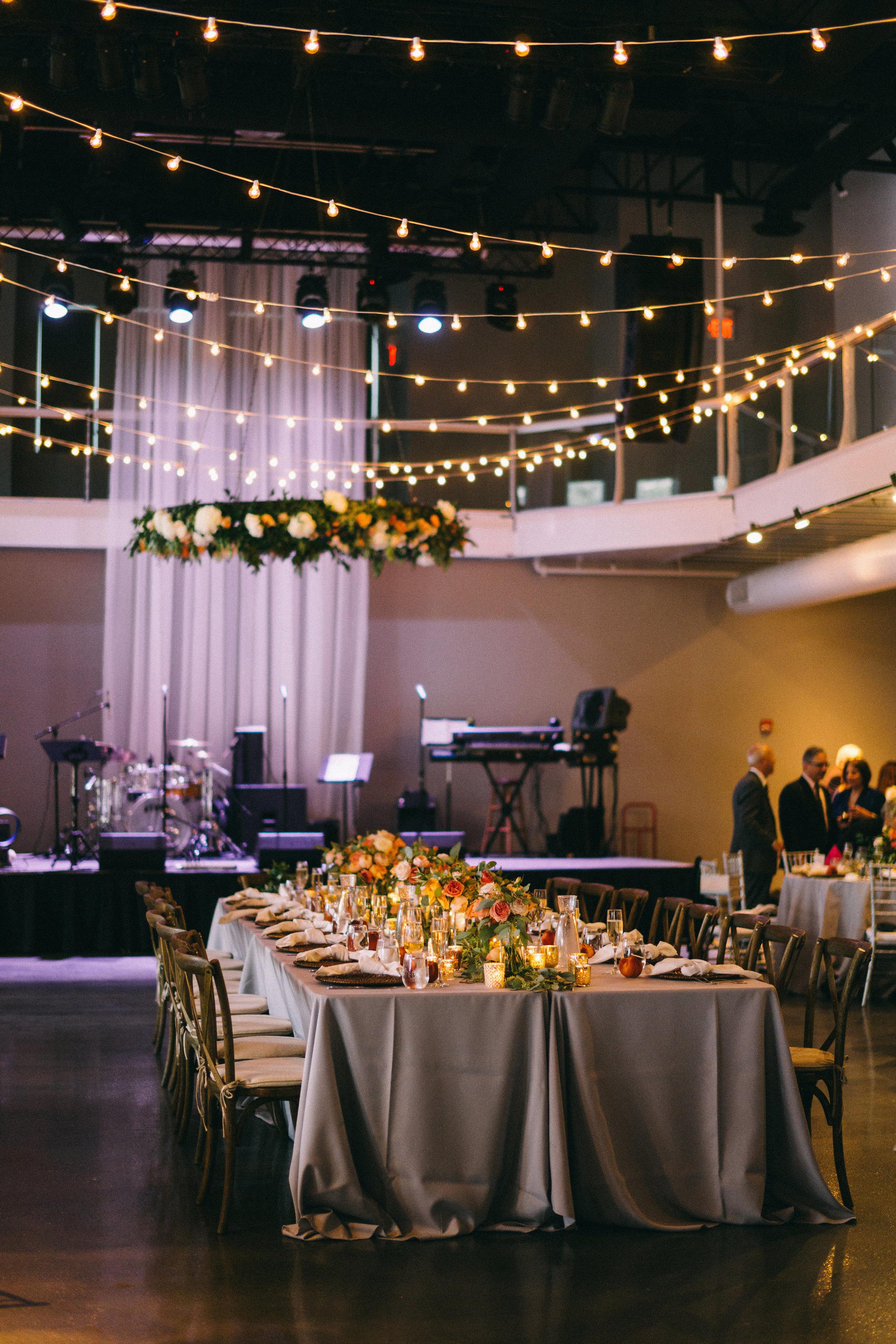 Sean Kerry Wedding-Curated-0127.jpg