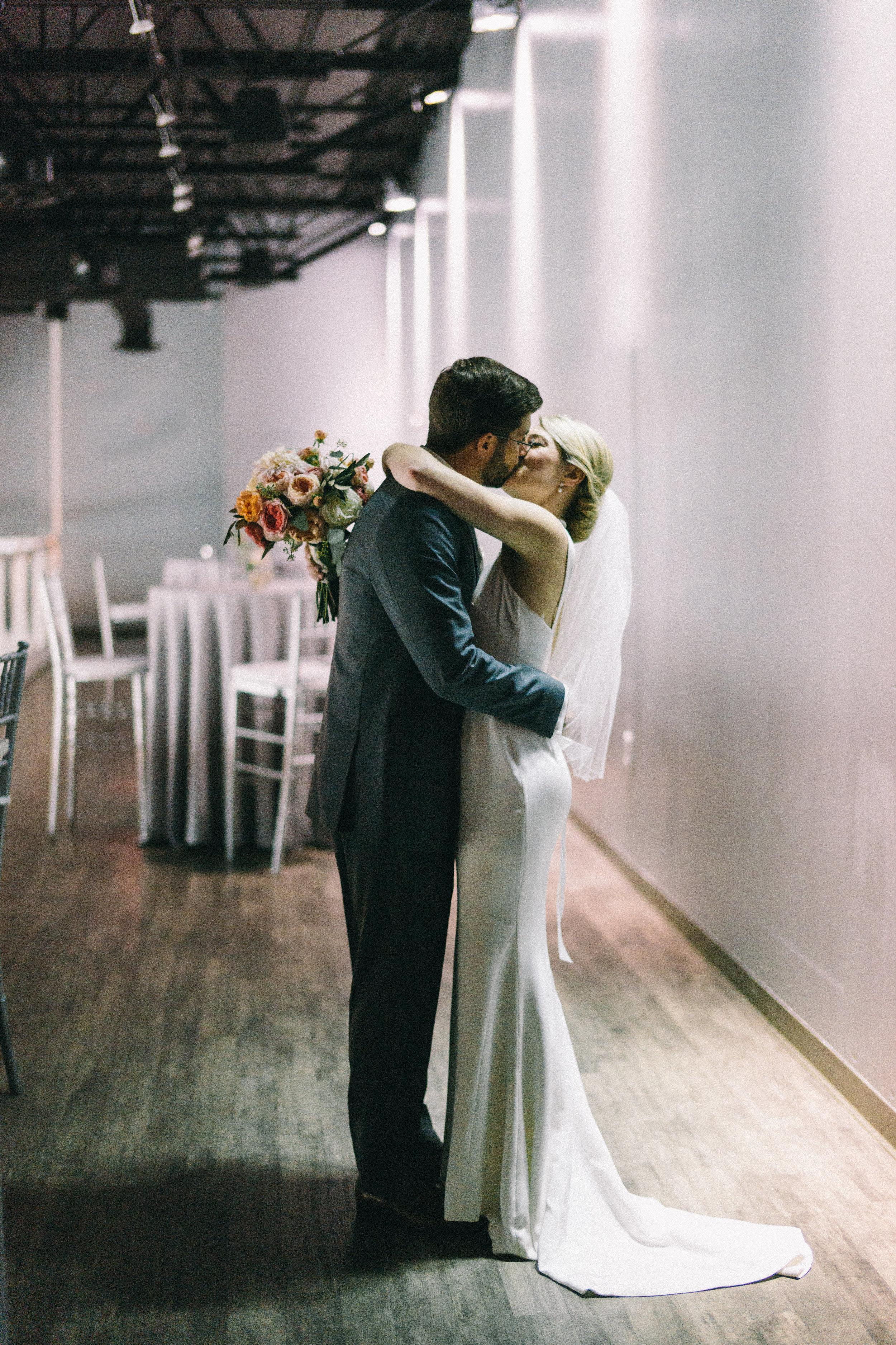 Sean Kerry Wedding-Curated-0116.jpg