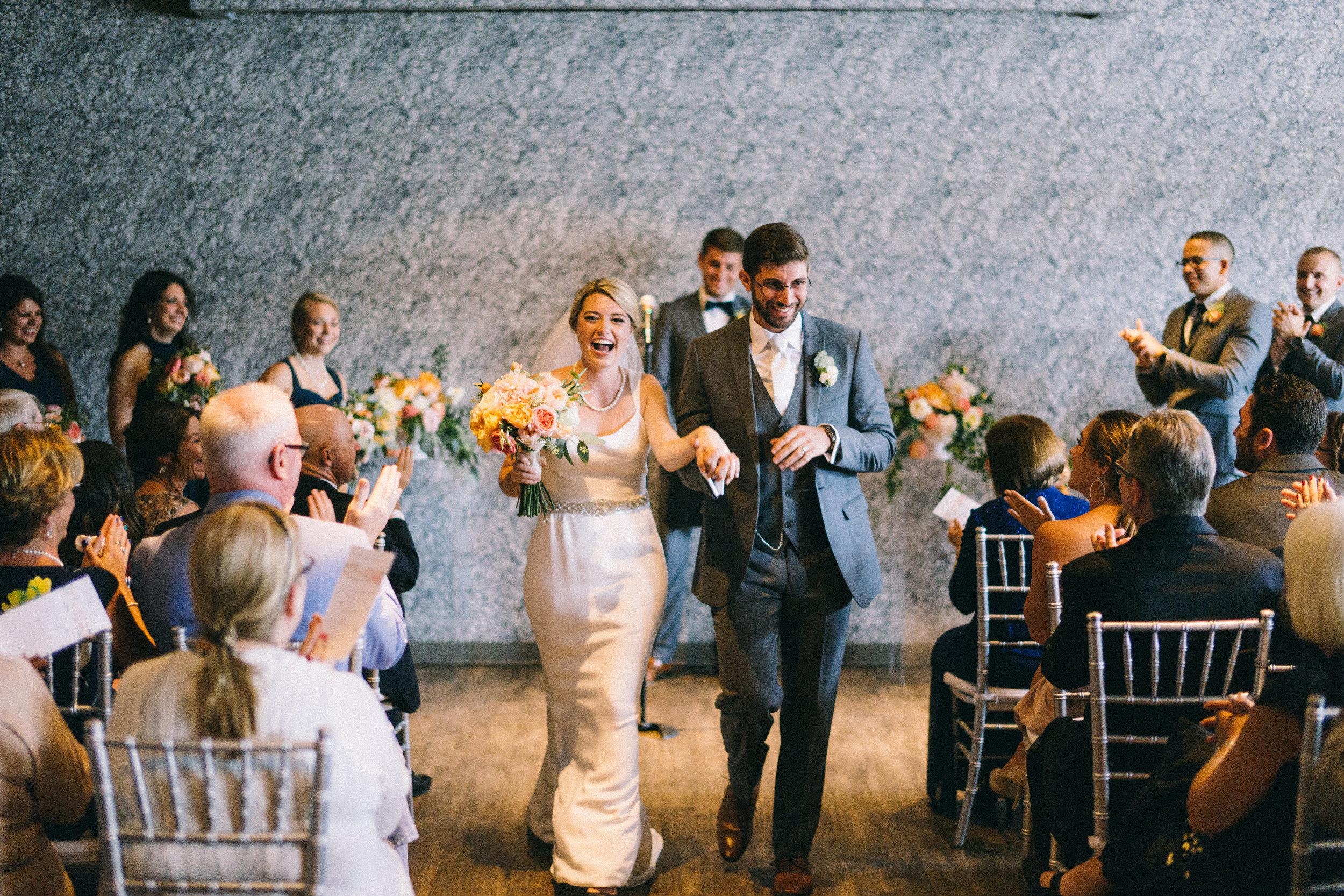 Sean Kerry Wedding-Curated-0114.jpg