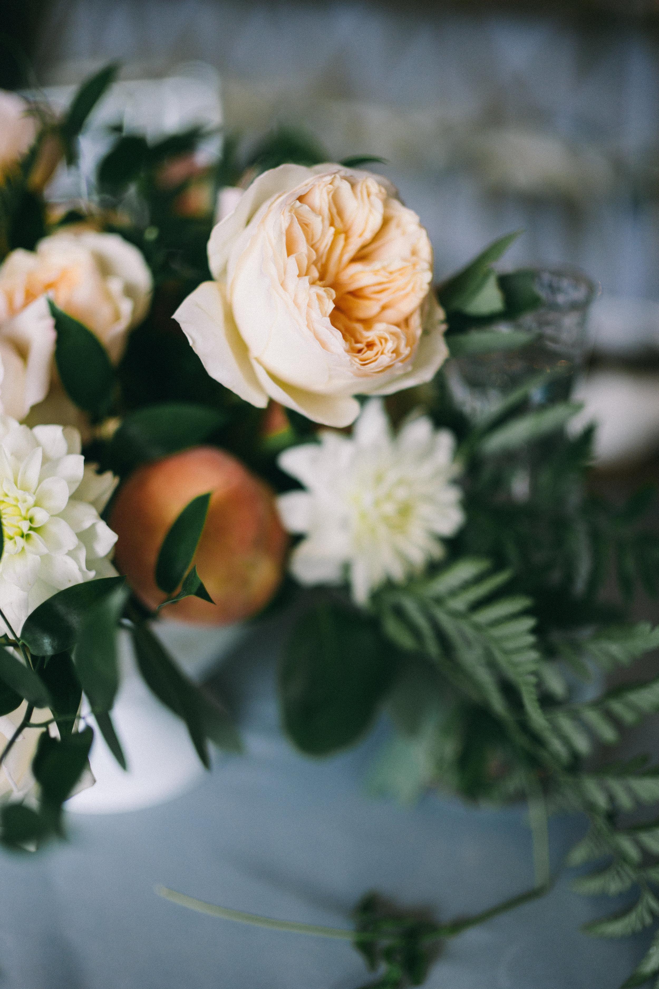 Sean Kerry Wedding-Curated-0086.jpg