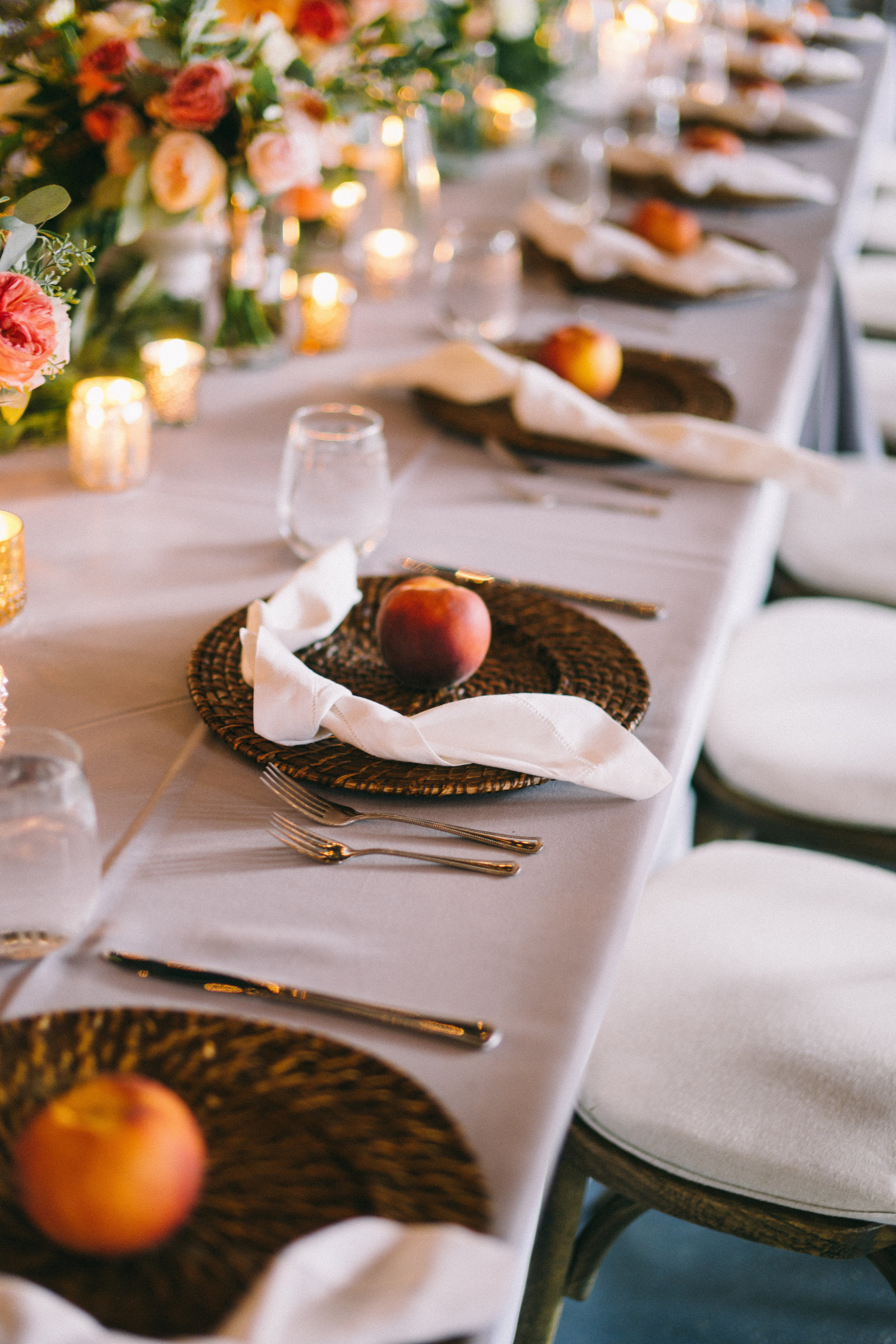 Sean Kerry Wedding-Curated-0073.jpg