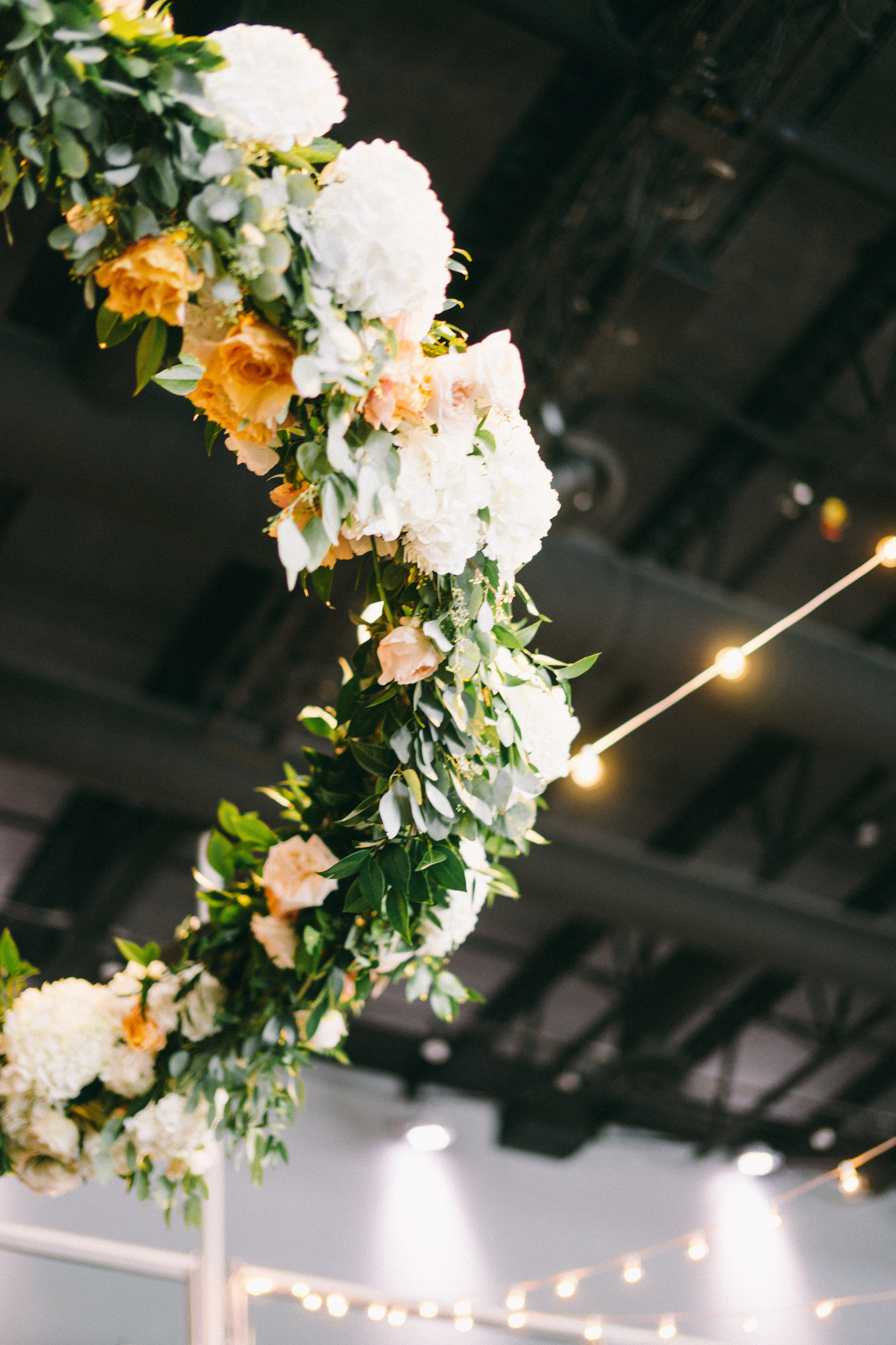 Sean Kerry Wedding-Curated-0068.jpg