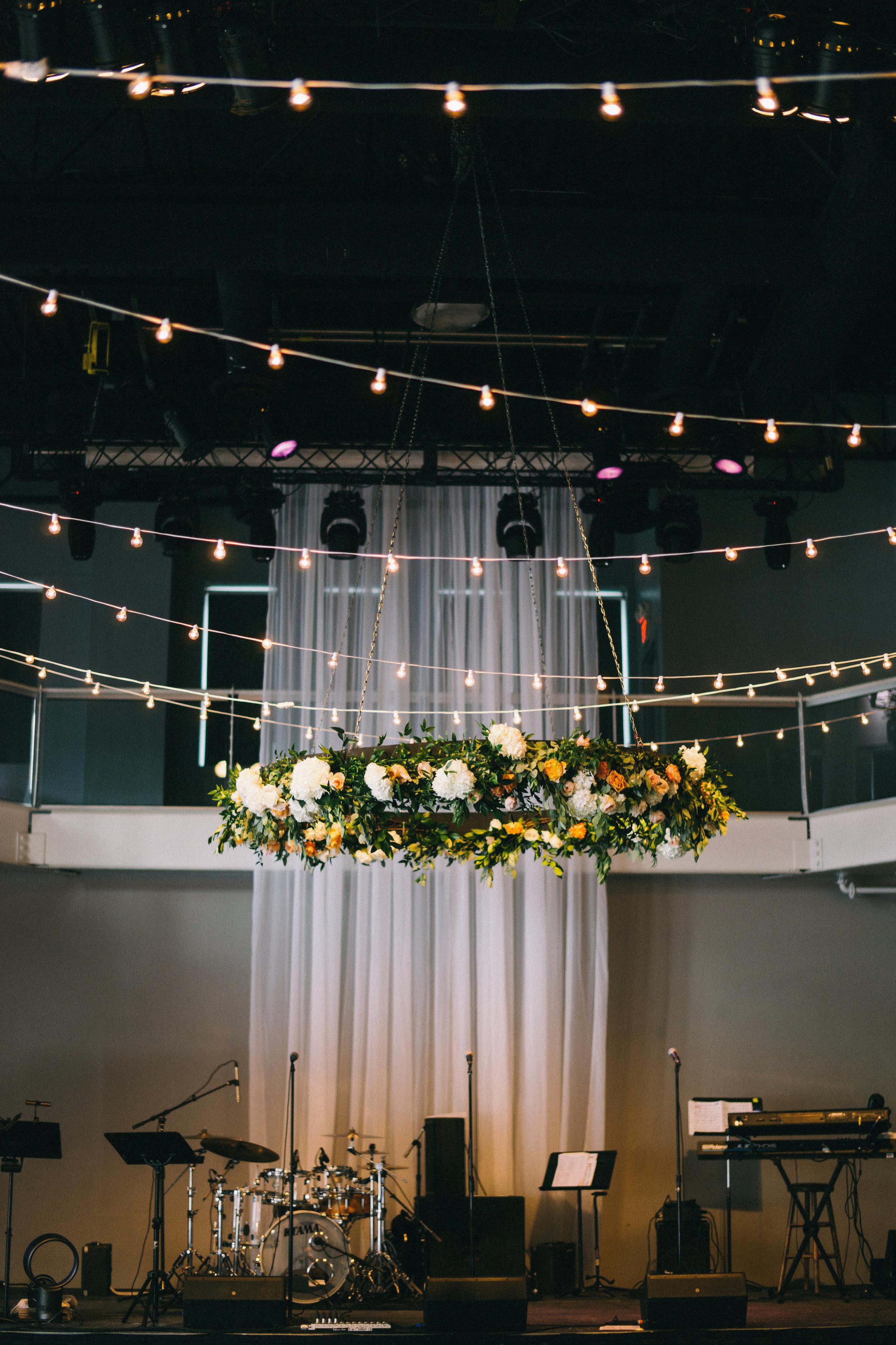 Sean Kerry Wedding-Curated-0060.jpg
