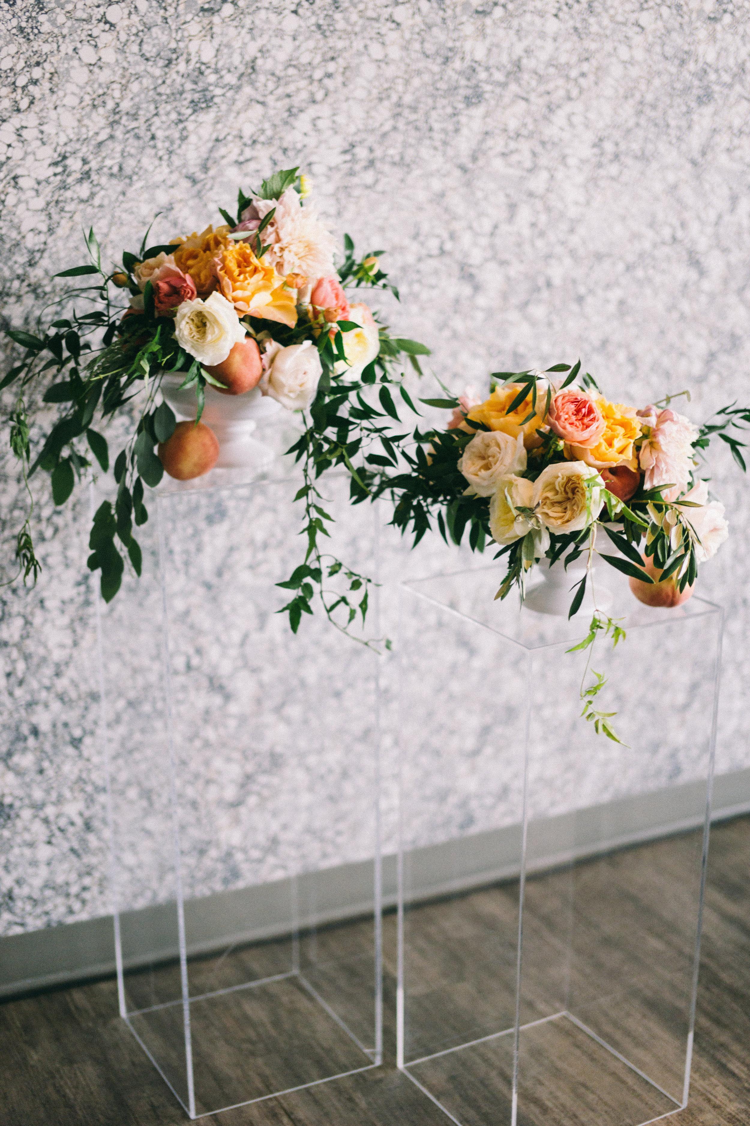 Sean Kerry Wedding-Curated-0045.jpg