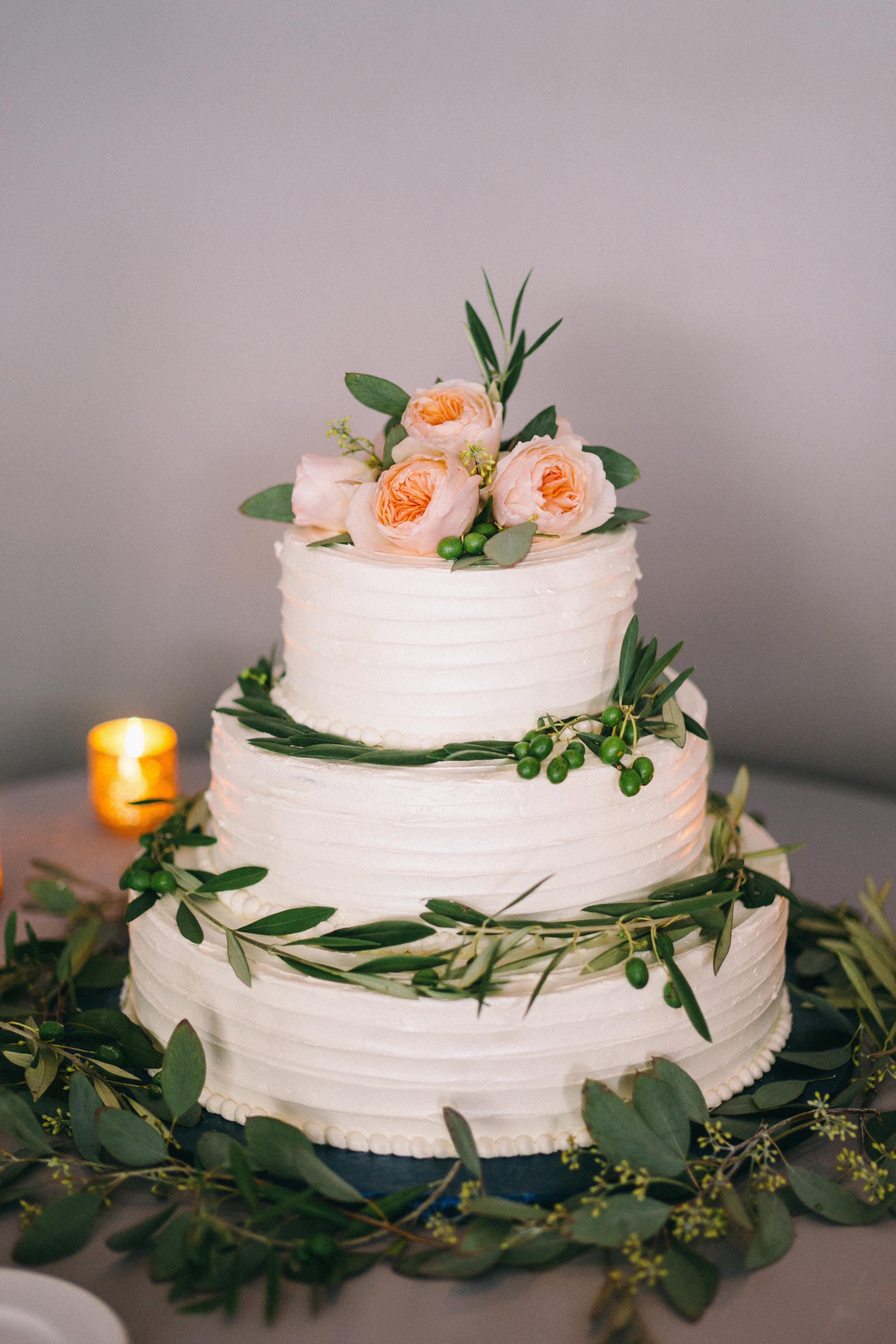 Sean Kerry Wedding-Curated-0038.jpg