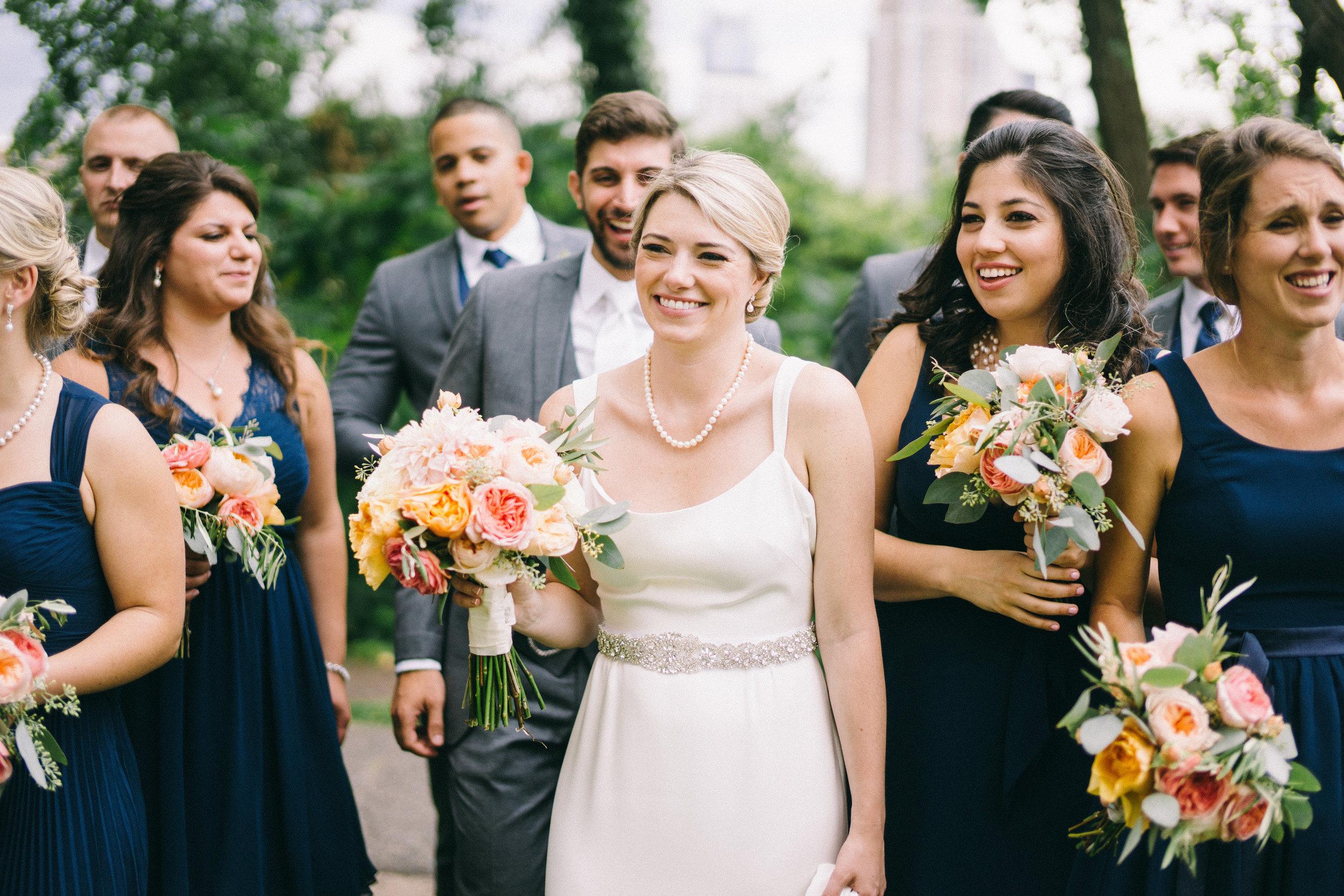 Sean Kerry Wedding-Curated-0021.jpg
