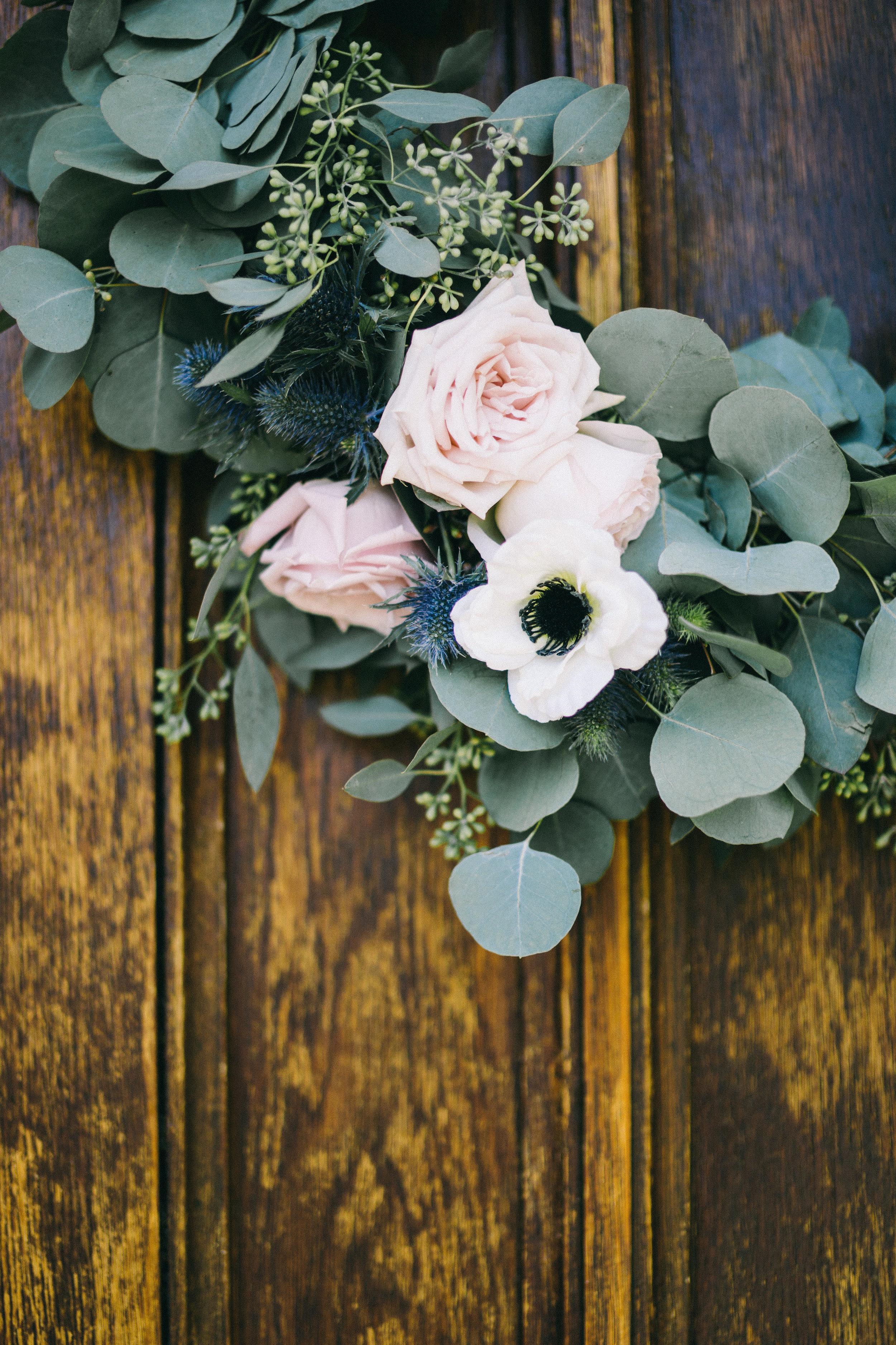 Abby Brendan Wedding-Curated-0157.jpg