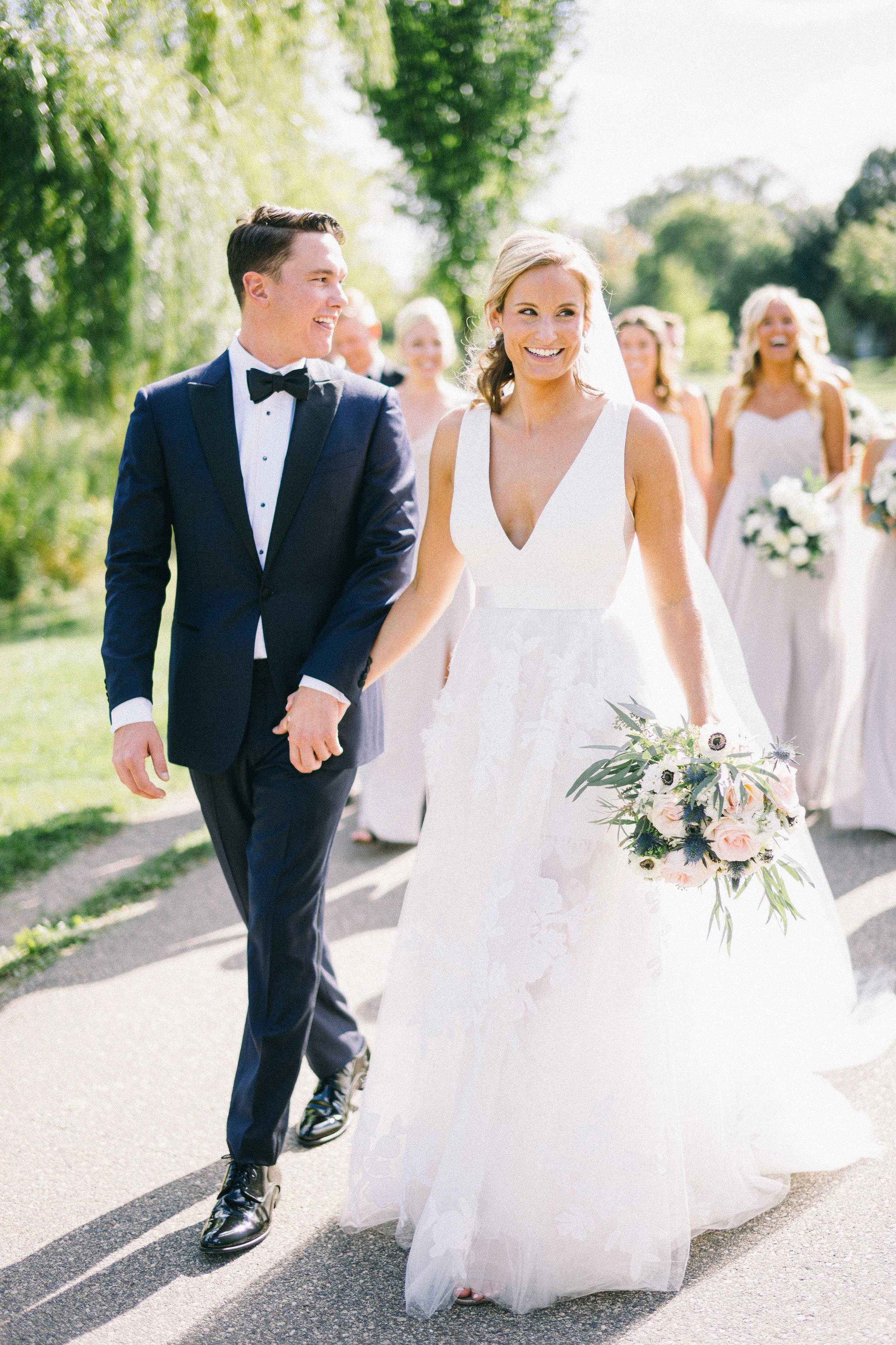 Abby Brendan Wedding-Curated-0213.jpg
