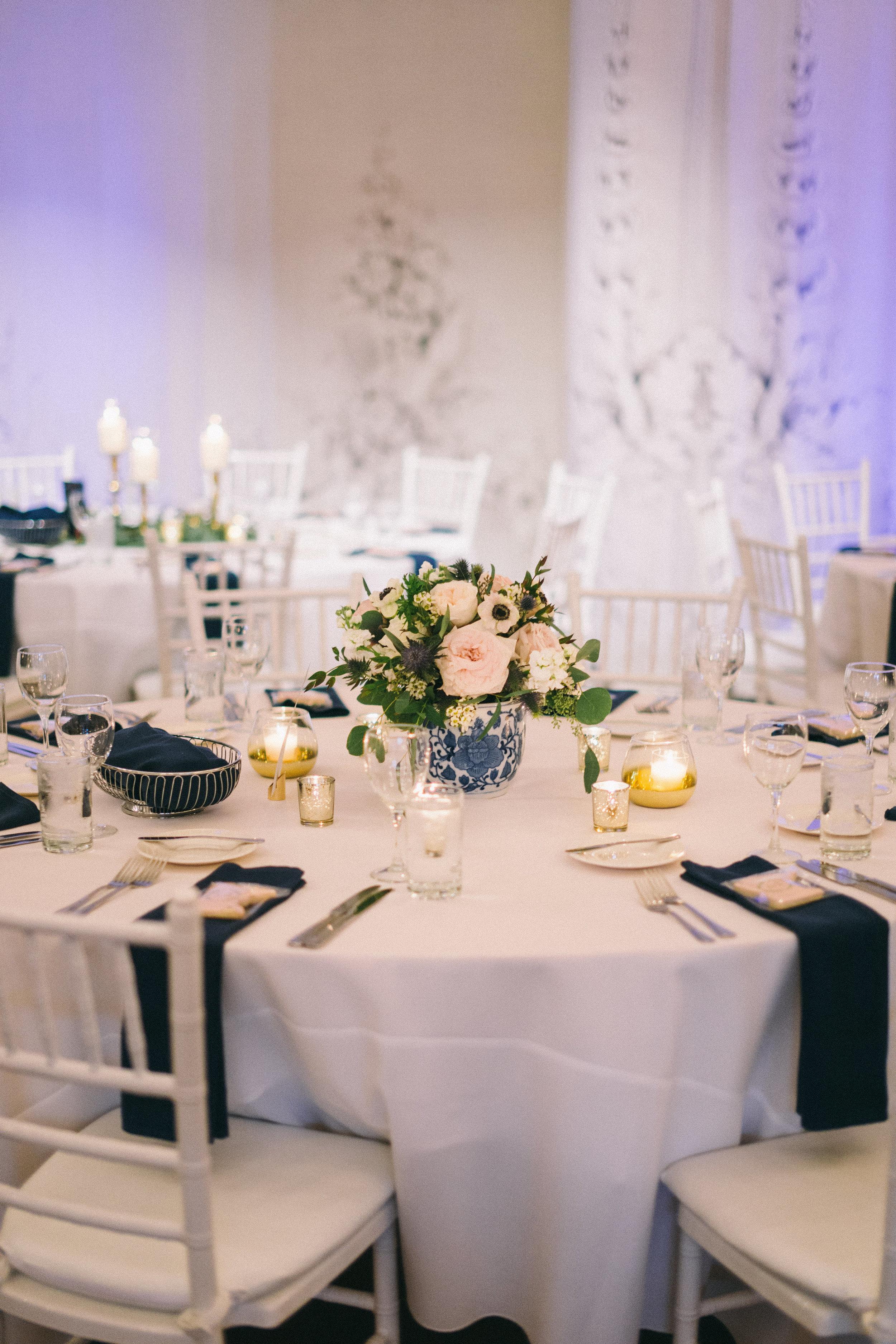 Abby Brendan Wedding-Curated-0279.jpg