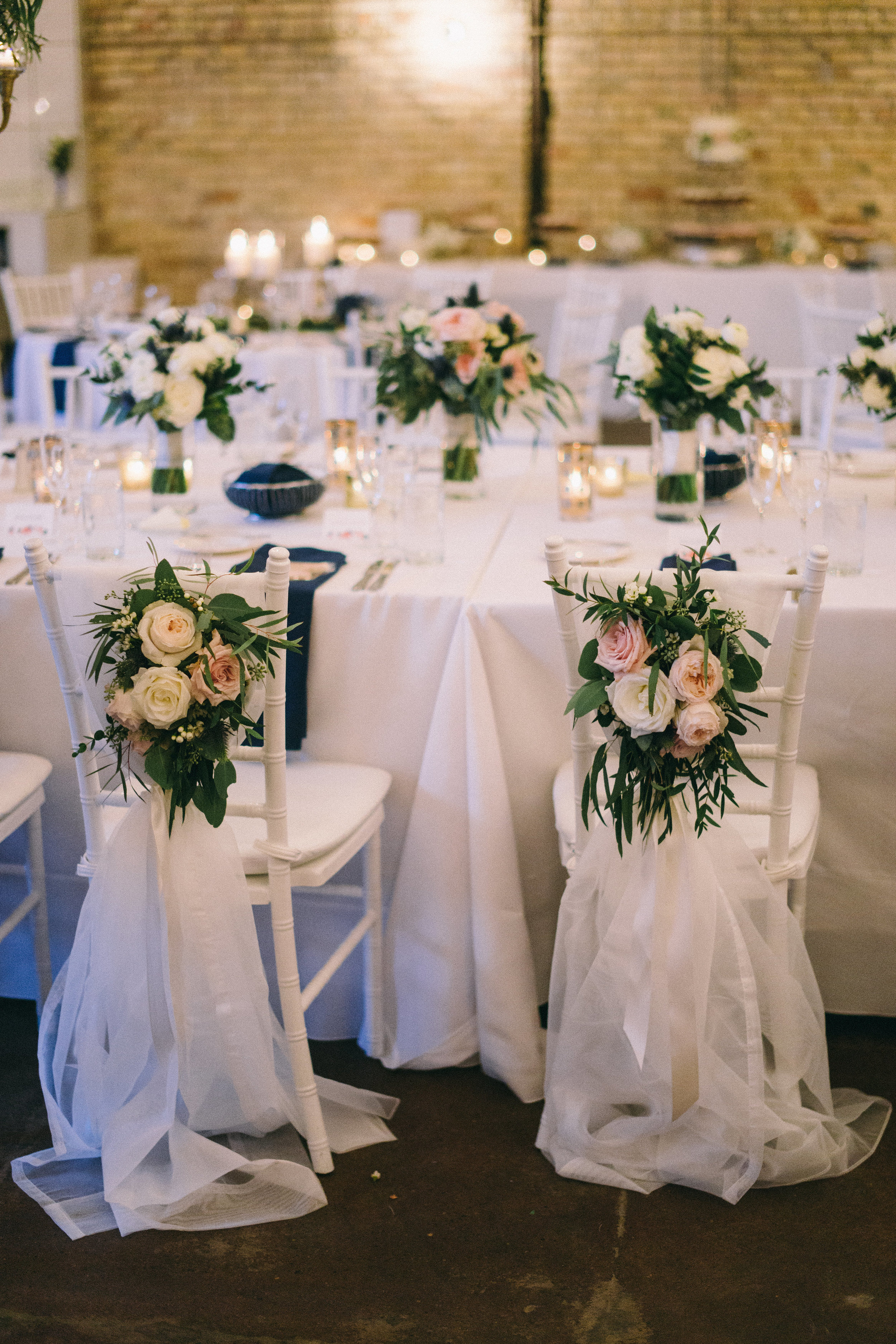 Abby Brendan Wedding-Curated-0276.jpg