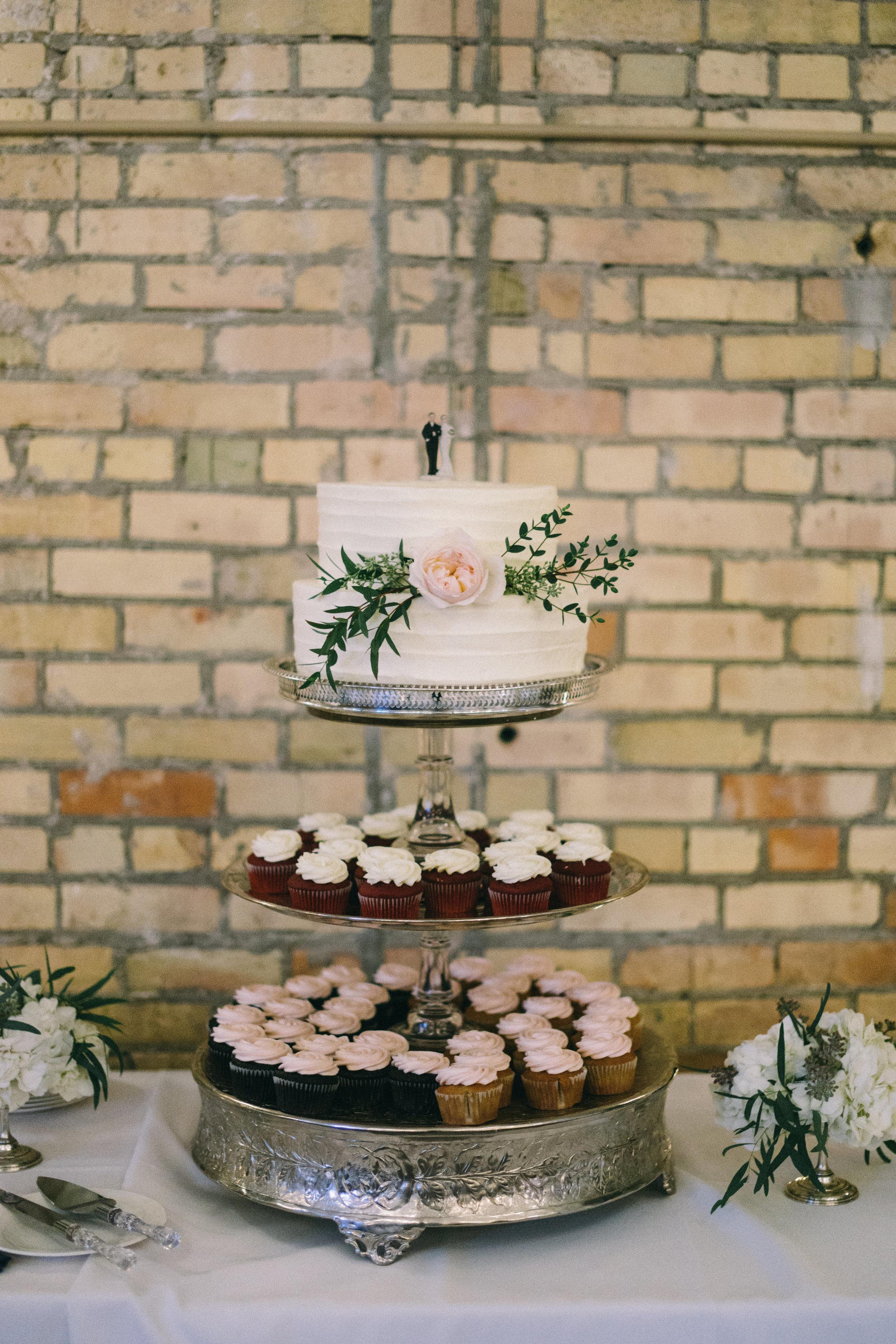 Abby Brendan Wedding-Curated-0266.jpg