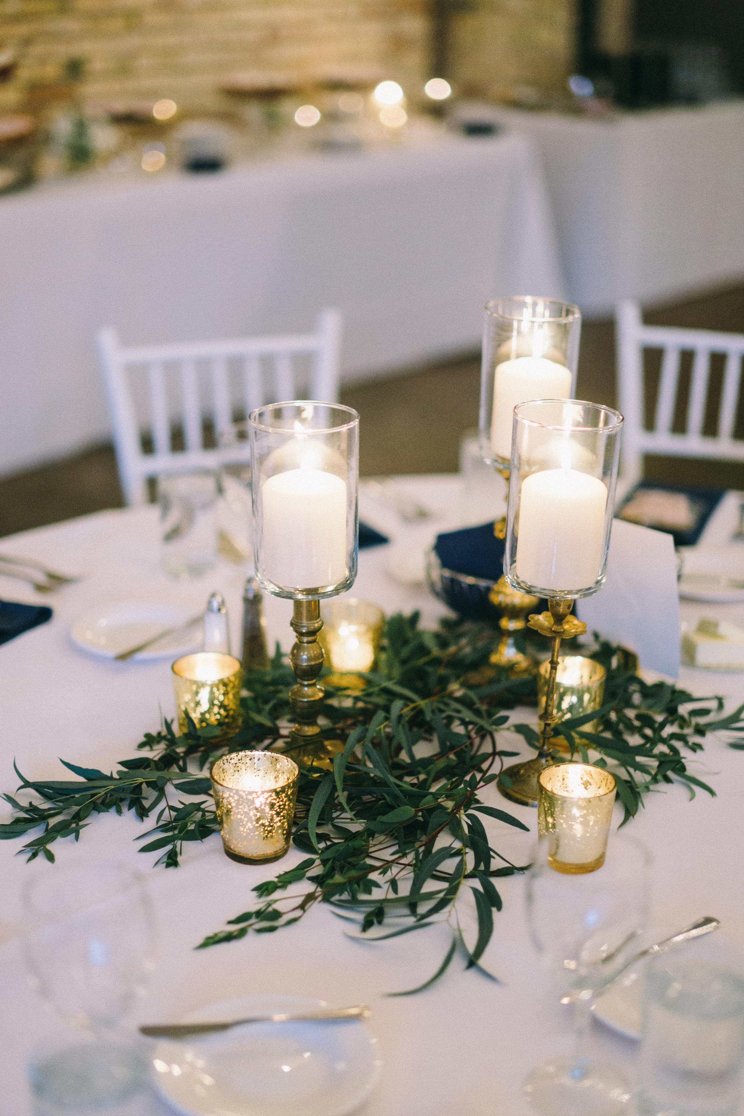 Abby Brendan Wedding-Curated-0259.jpg