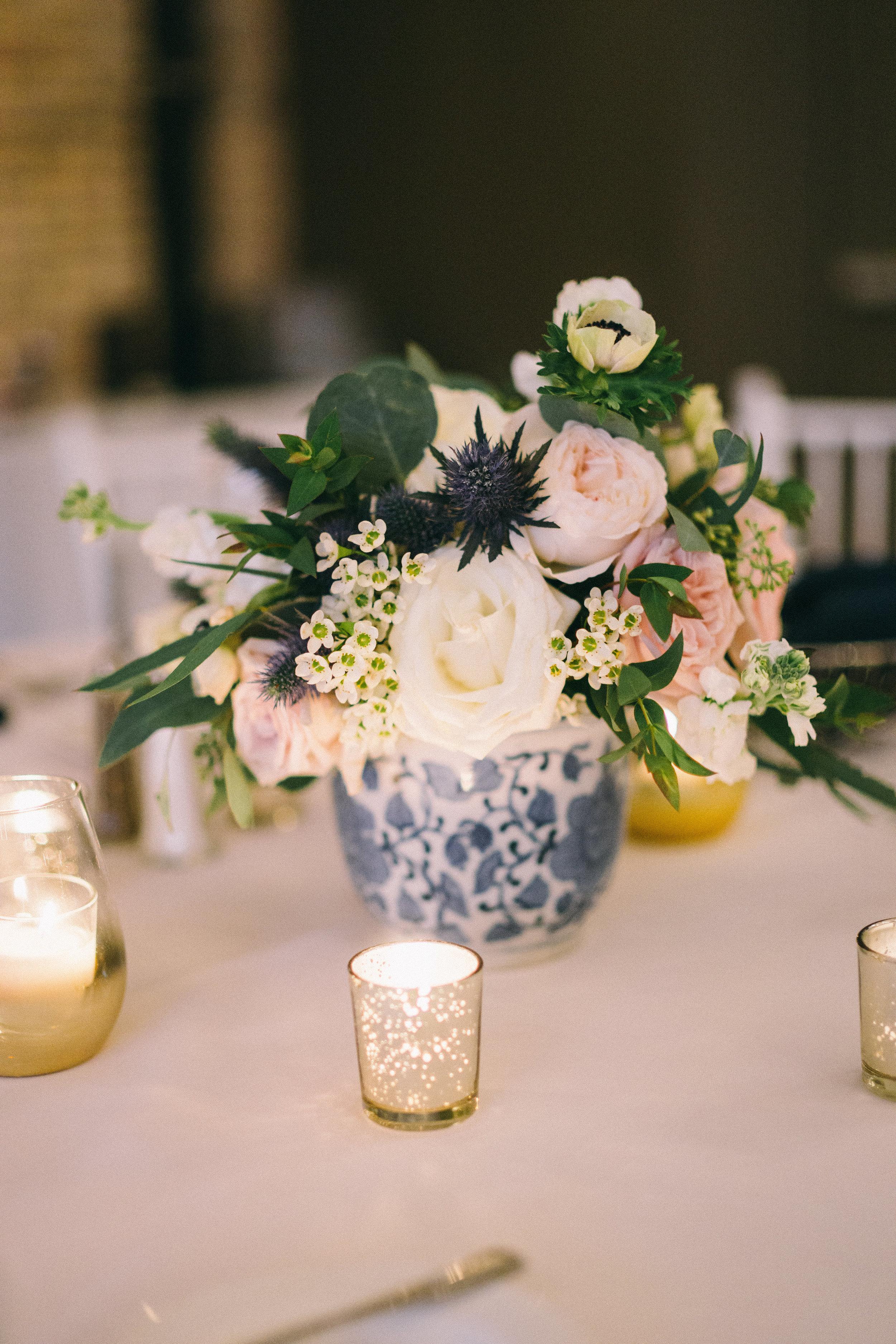 Abby Brendan Wedding-Curated-0261.jpg