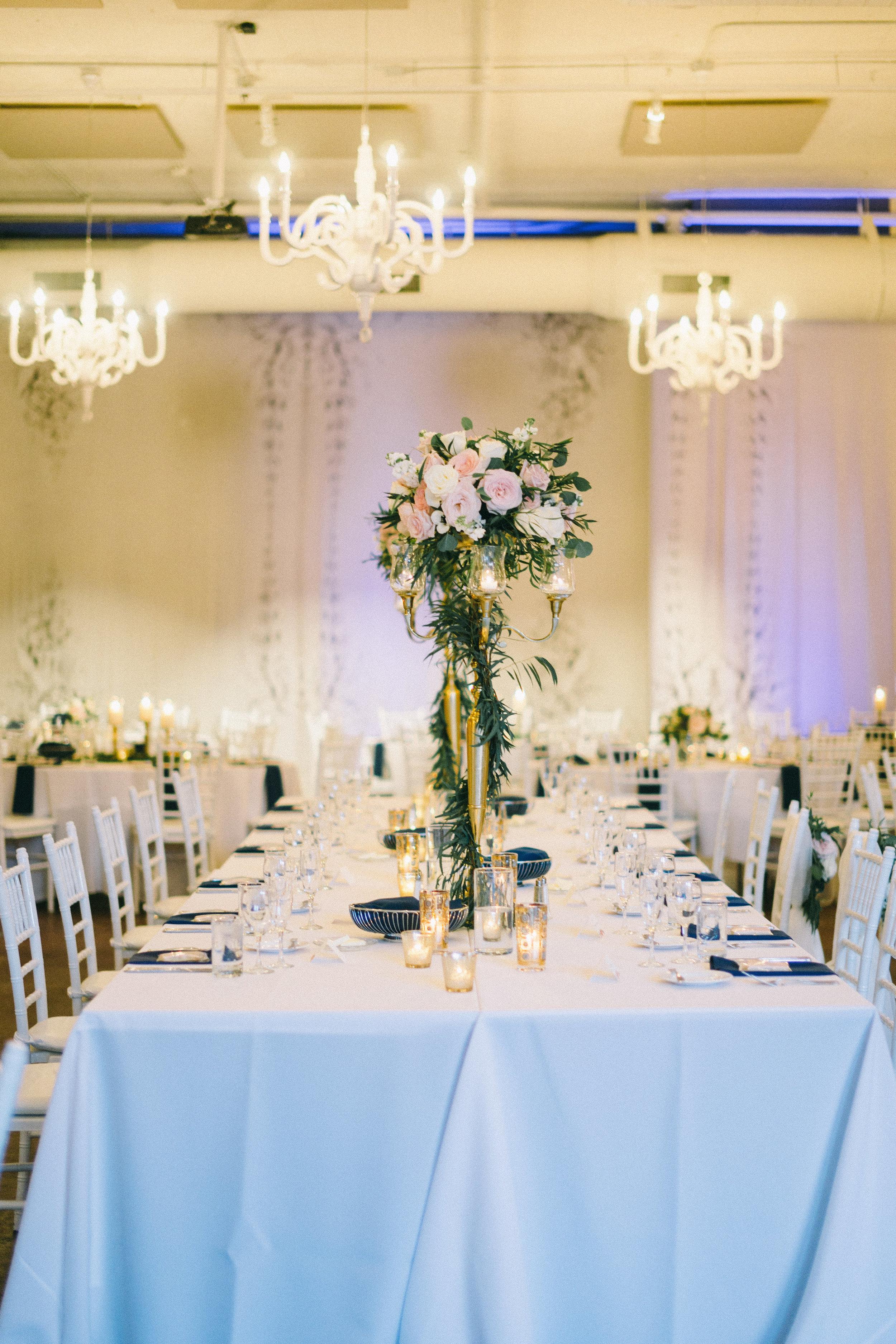 Abby Brendan Wedding-Curated-0254.jpg