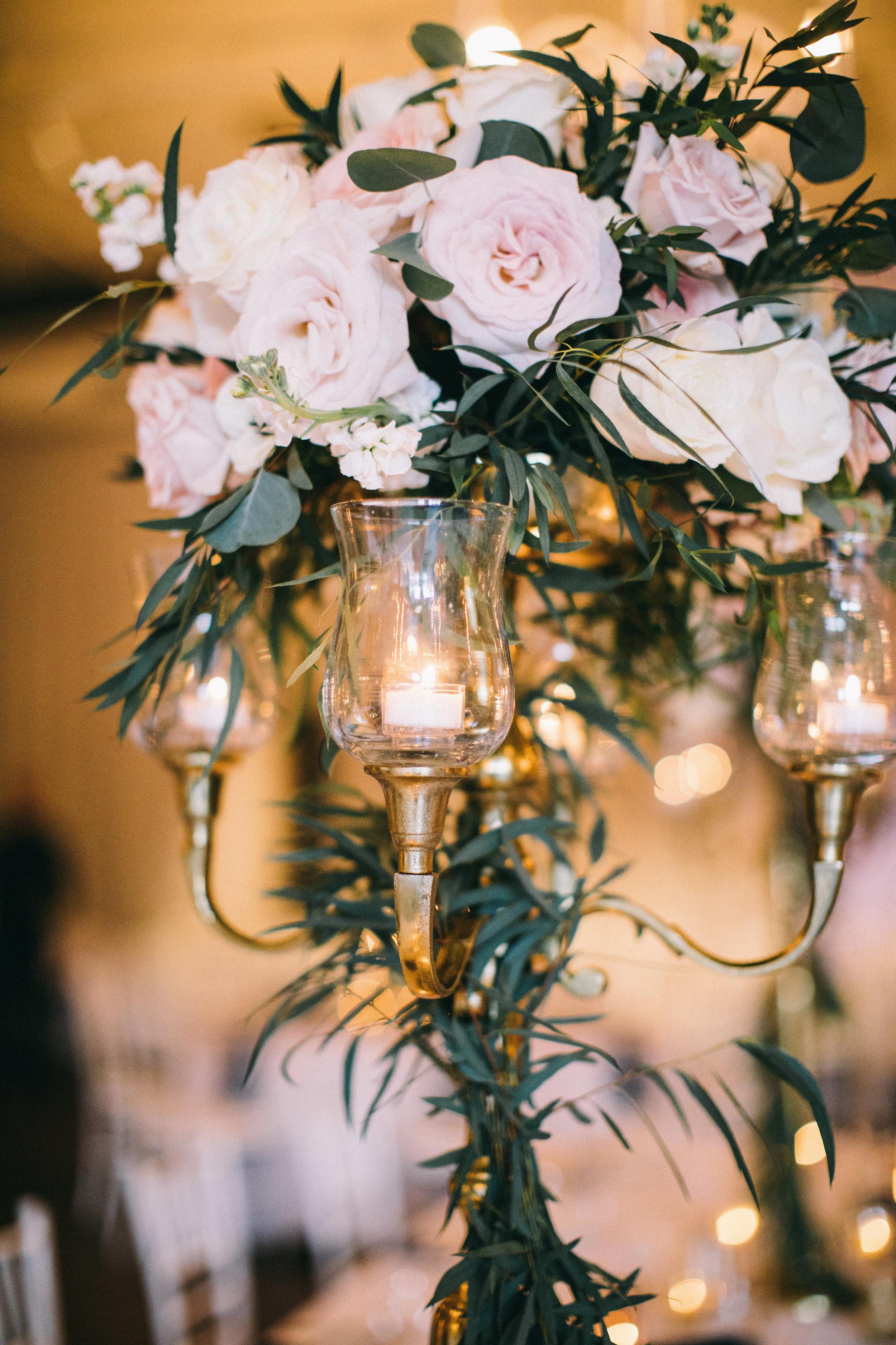 Abby Brendan Wedding-Curated-0250.jpg