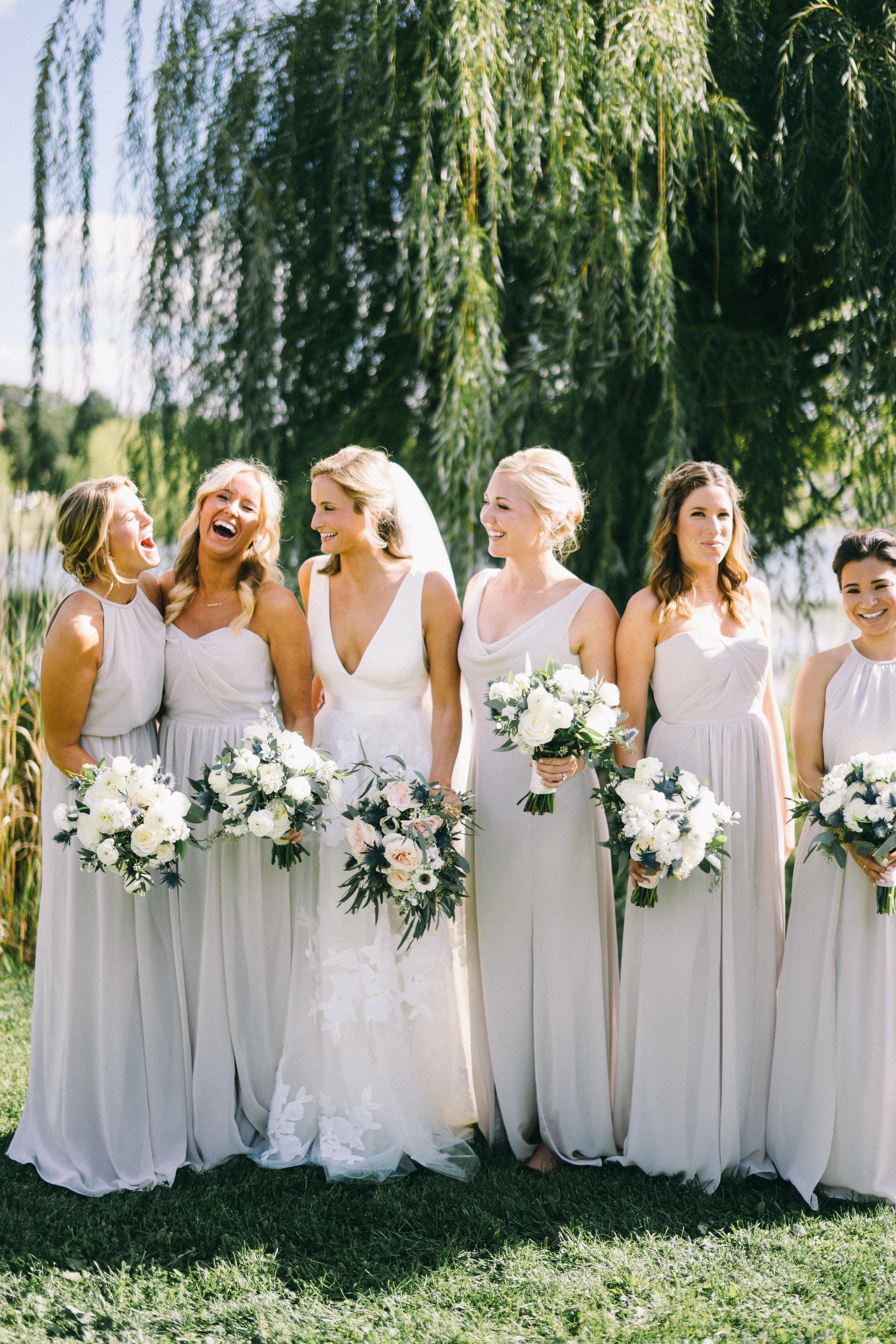 Abby Brendan Wedding-Curated-0202.jpg