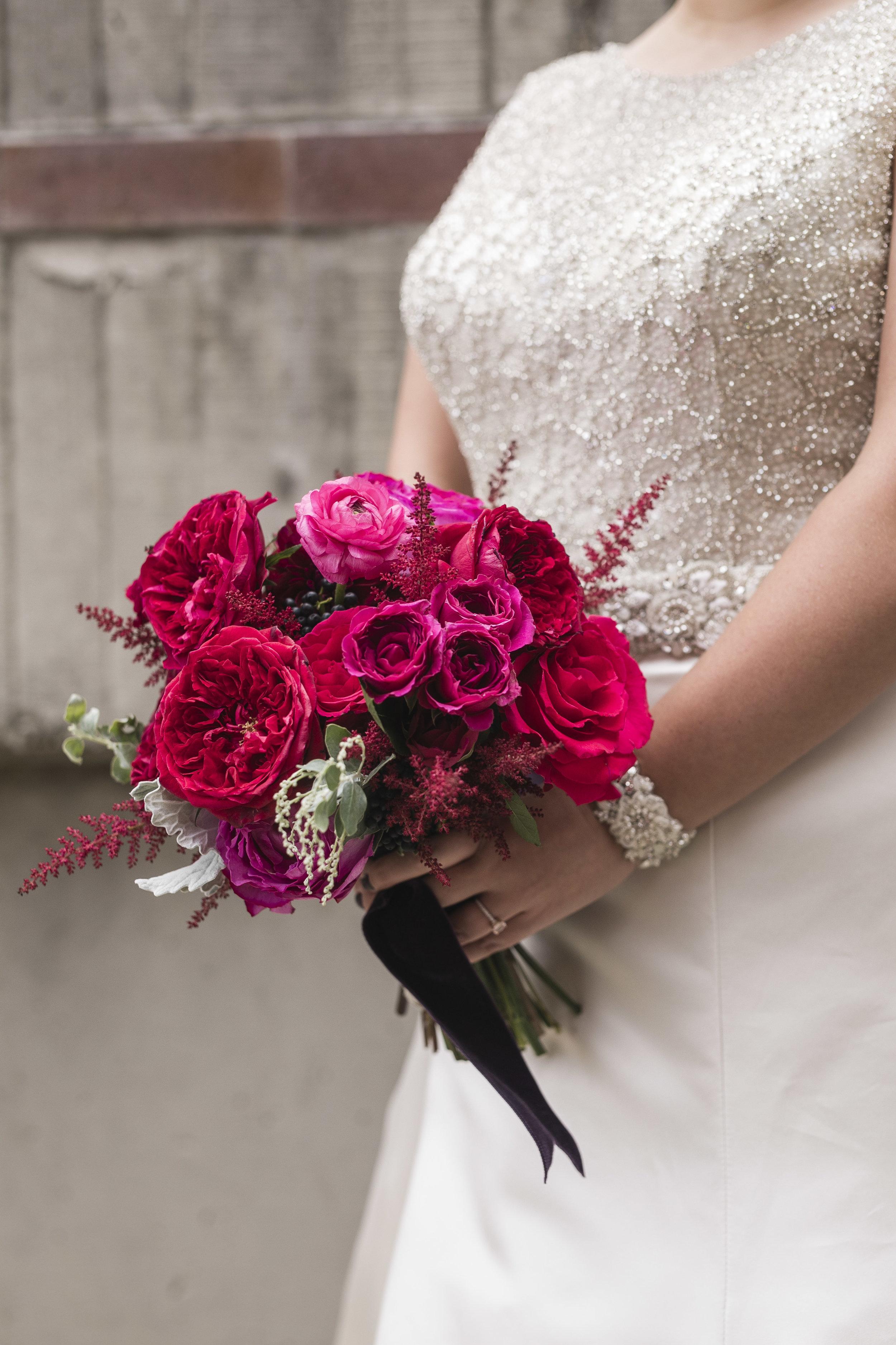 Andrew+Andria_Wedding_608.JPG