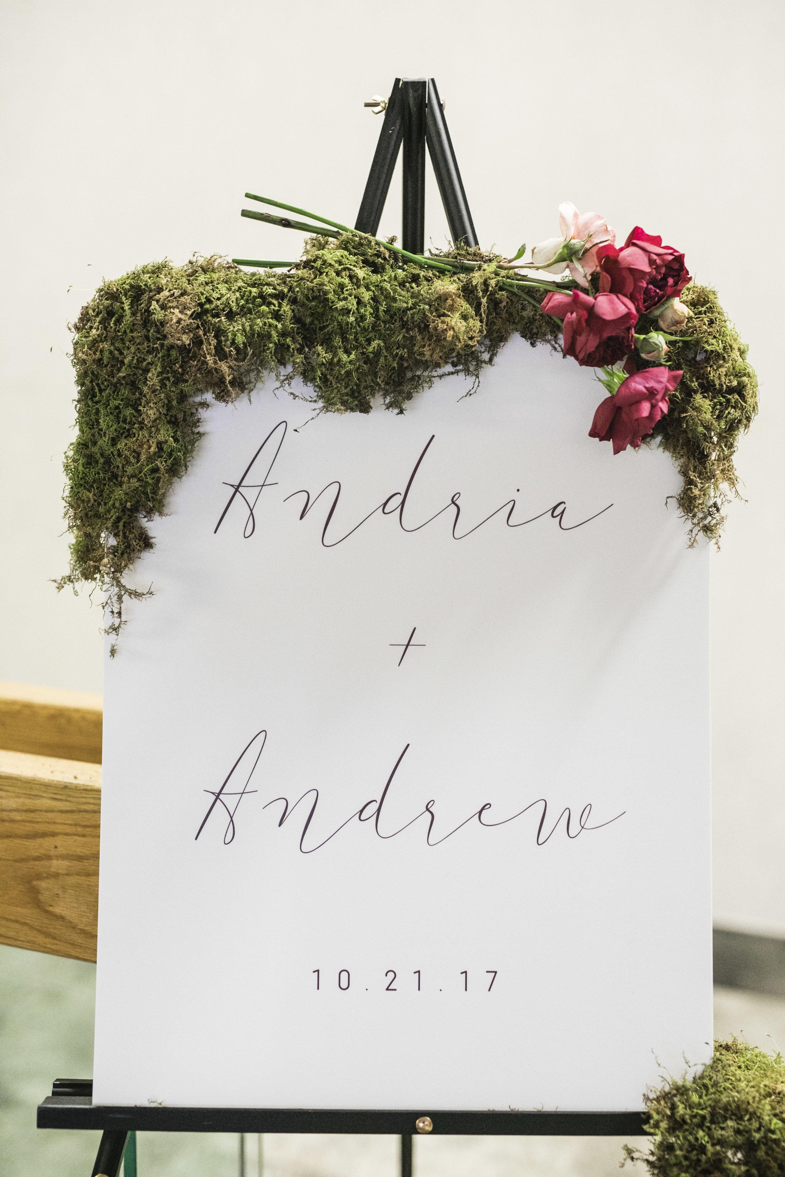 Andrew+Andria_Wedding_615.JPG