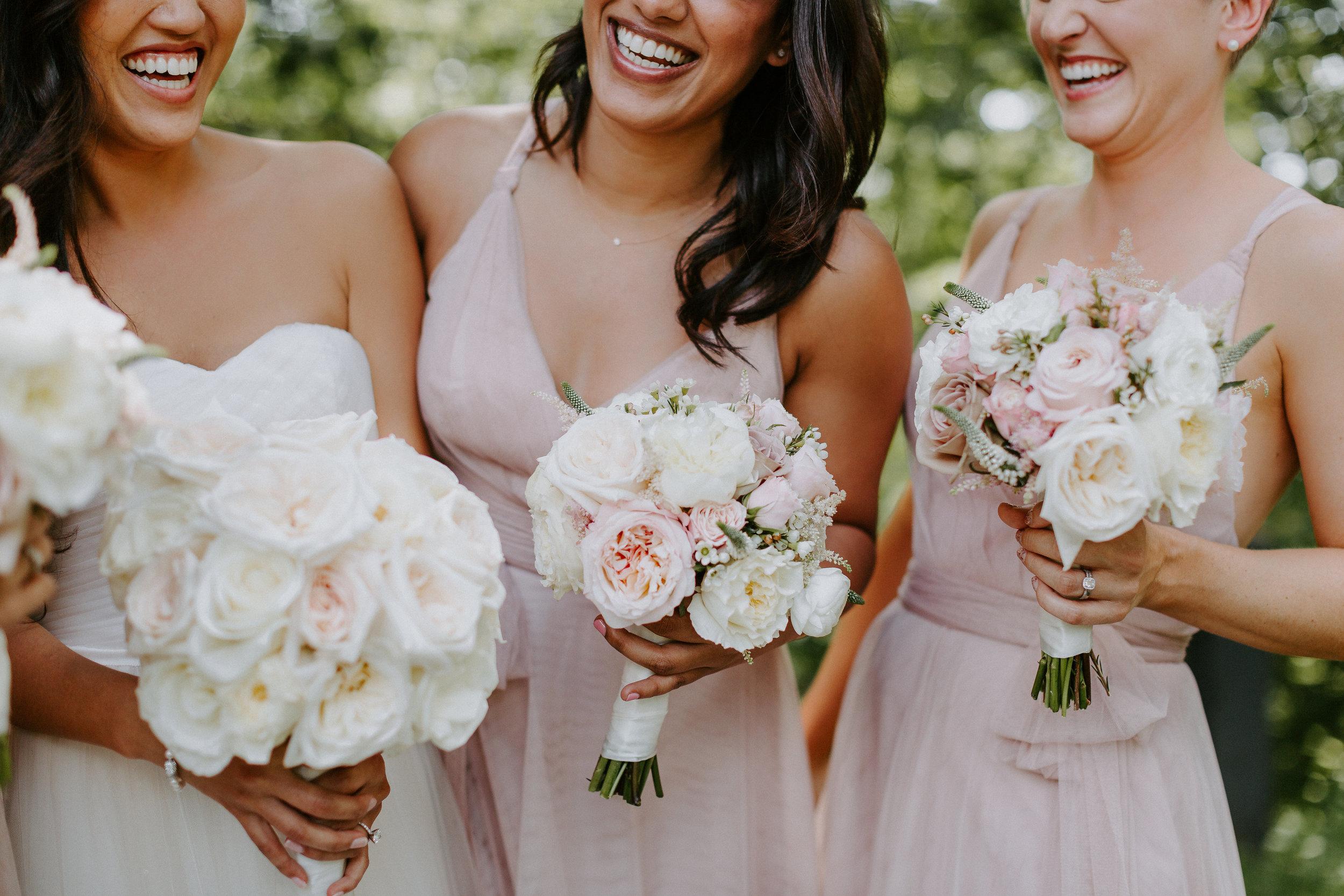 Krista Cole-Wedding Party-0091.jpg