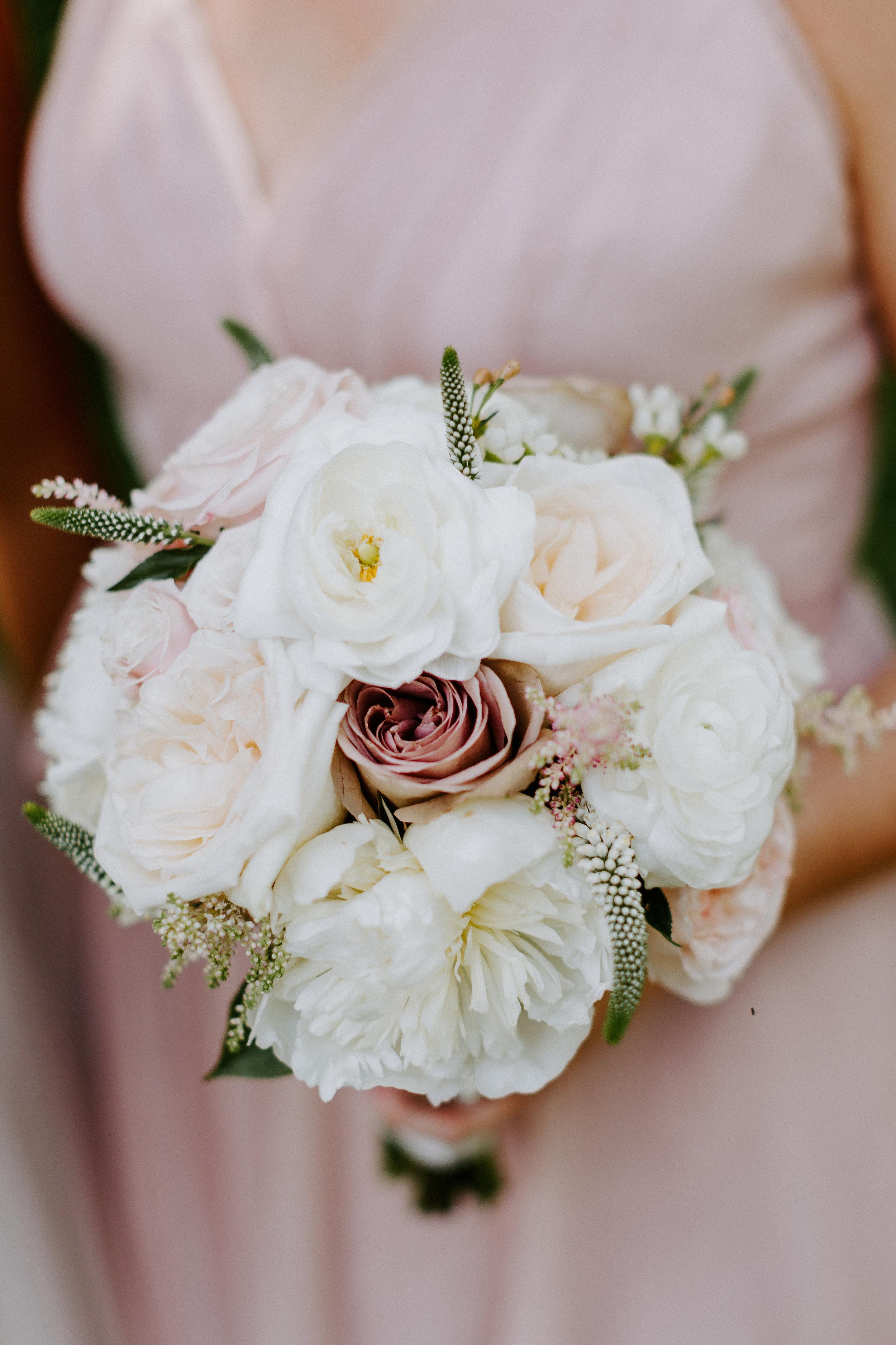 Krista Cole-Wedding Party-0138.jpg