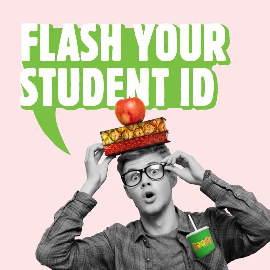 BJSS-10210 Echleon Student offer_Social Tile.jpg