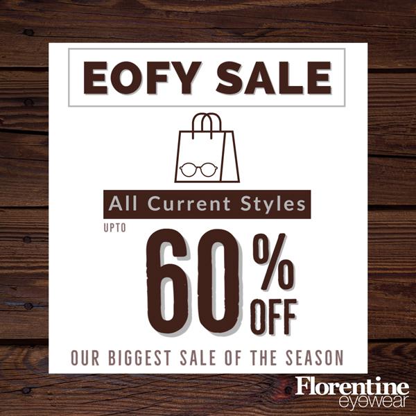 FE-EOFY-600x600.jpg