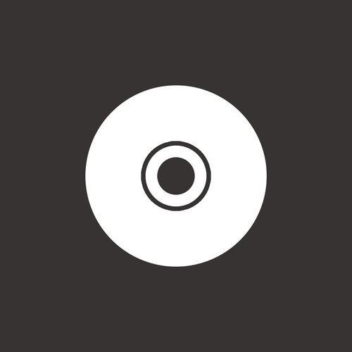 CD PACKAGE - $25