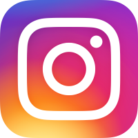 Instagram-v051916_200.png