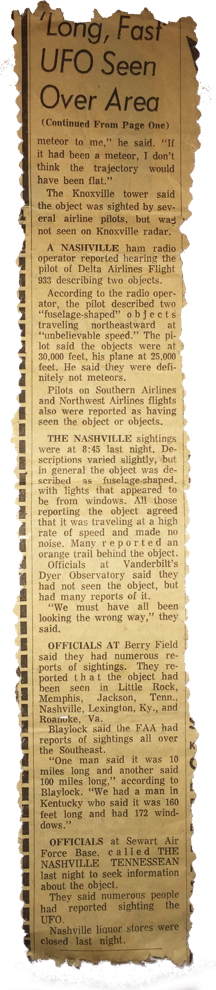 News Clipping II.png