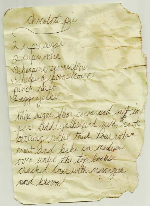 Great Grandmother Recipe 1 (1).jpg