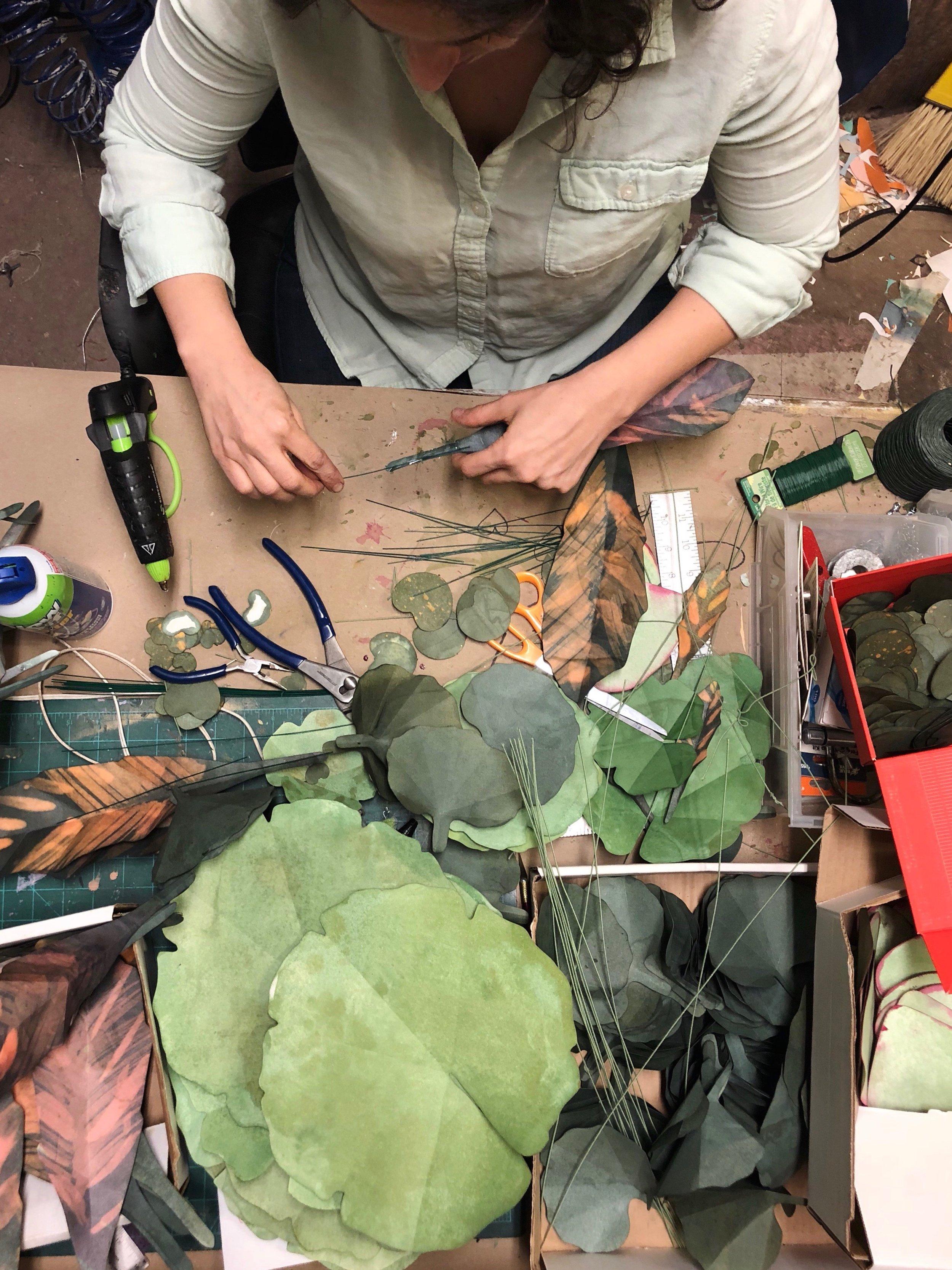 Making leaves.jpg