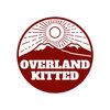 www.overlandkitted.com